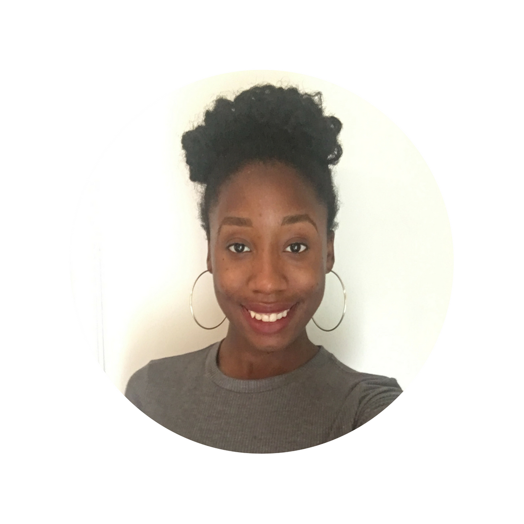 - FOUNDER AND EDITORHi My name is Kara and Welcome to Ladies Love STEM! I'm full-time graduate student and #STEMsis. When I'm not in the lab, I'm usually enjoying beautiful HotLanta. Here our goal is to provide women of color a space to motivate, encourage, and celebrate one another in STEM.Read More →