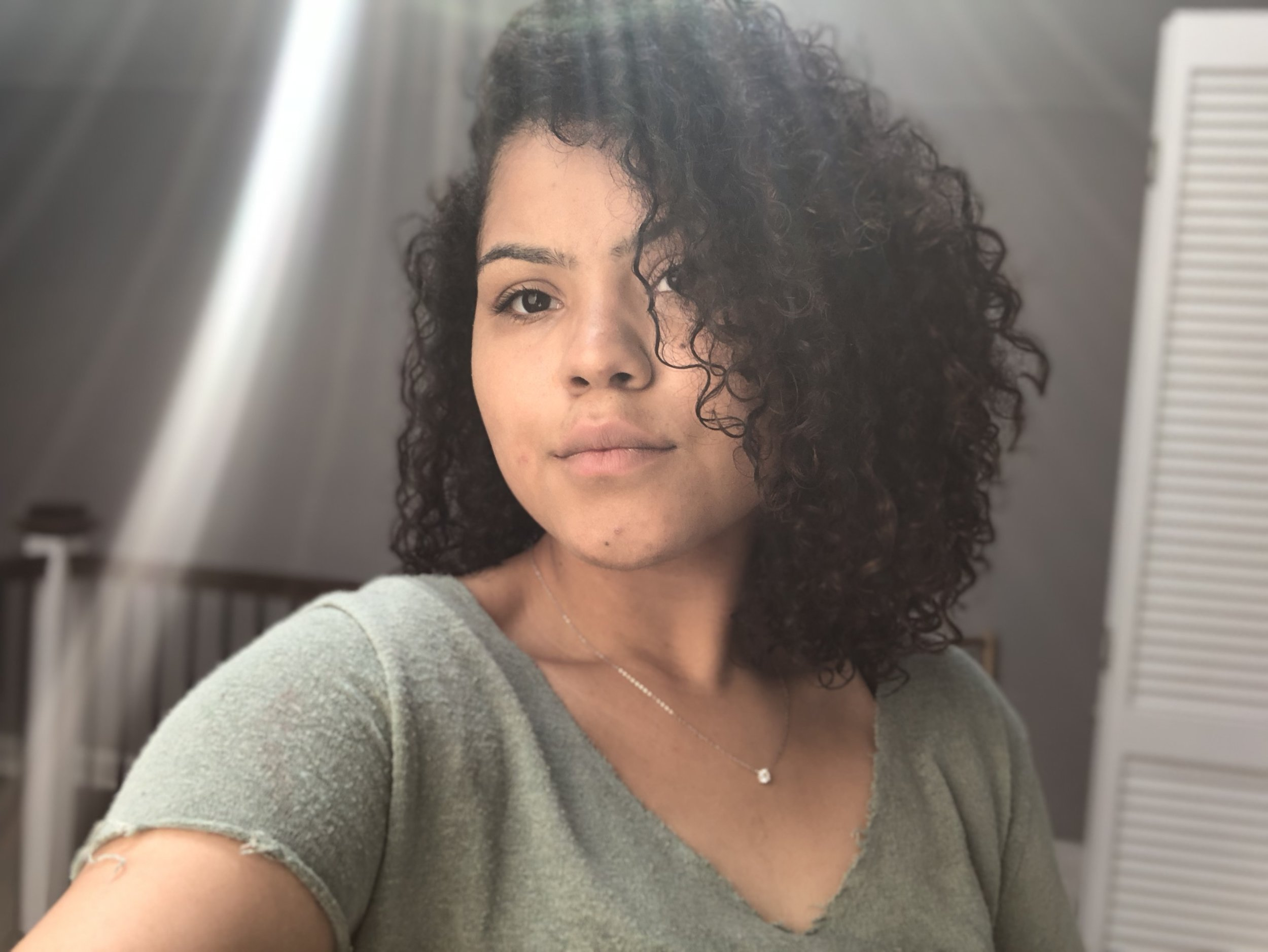 Afro Latina Woman in STEM Carla.JPG