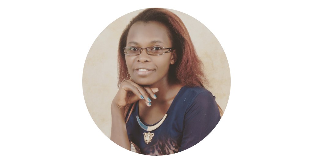 - Vane Hezron is a woman of color, a software engineer and a proud STEMinist.