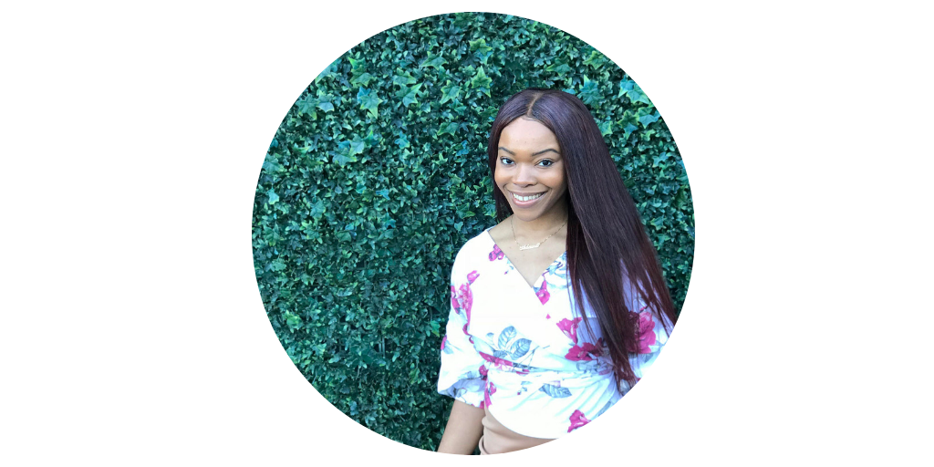 - Crystal Ukaegbu, BS is a graduate of the University of Bridgeport with a degree in Health Sciences. She is currently pursuing a Masters of Public Health in Health Policy & Management/Biostatistics at SUNY Downstate and also works as a Health Educator in NYC.