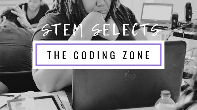 black tech women.PNG
