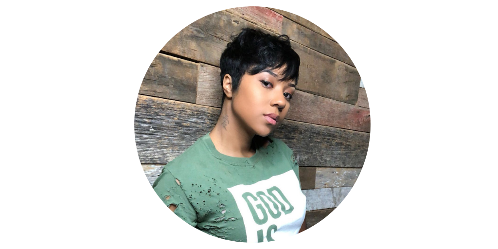 - Shante is a full stack developer, and a mother to a 7 year old who also wants to become an engineer like her mom. She wishes to inspire anyone who has ever been put in a box and told they couldn't. She follows her own path while exploring new innovations in tech and art.