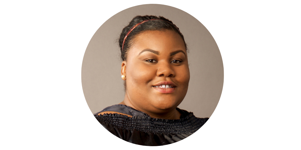 - Brandi Patrice Smith is a native of Greenwood, Mississippi and is a current doctoral student at the University of Illinois at Urbana-Champaign. Her current research is focused on understanding the biological factors of breast cancer disparities.