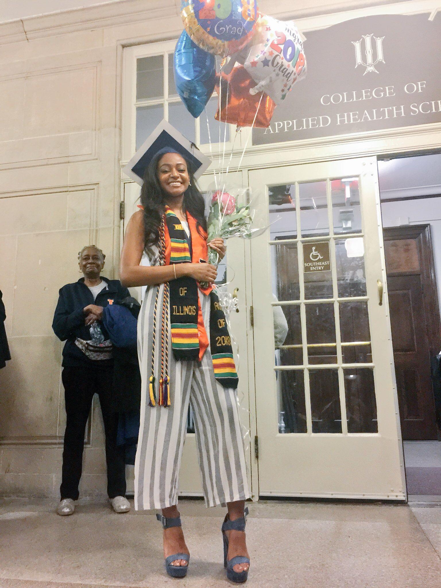 Taylor black girls graduate.JPG