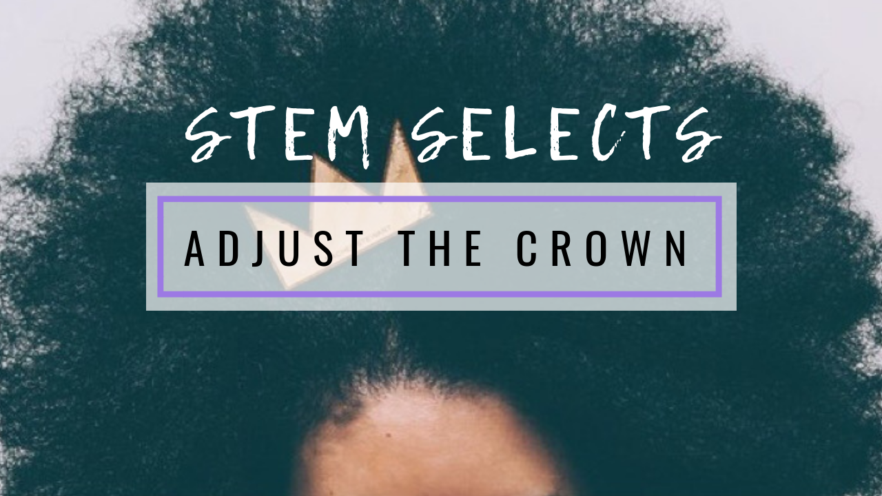 black stem queen playlist