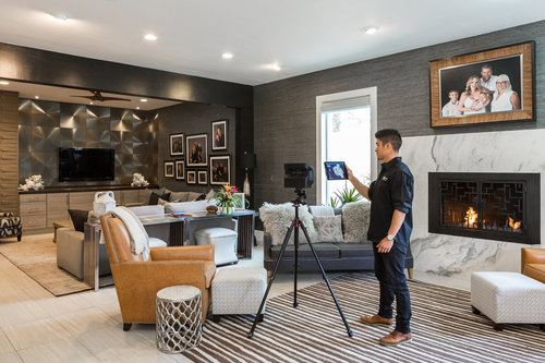 Professional Photography - Interior and Exterior