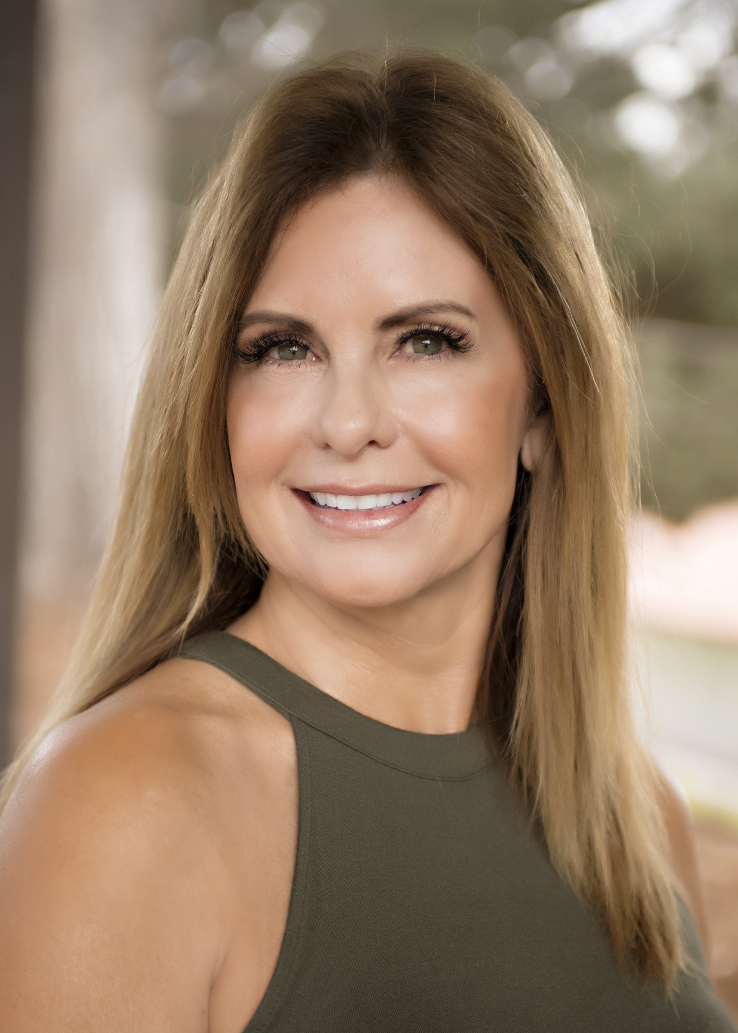 - Stacey was born in Beverly Hills and raised in Solana Beach and was in the first graduating class of Torrey Pines High School, where she was crowned Homecoming Queen. She has raised her two girls locally and has been involved with fundraising efforts for Santa Fe Christian School and other organizations.A natural real estate mindset has led her to acquiring multiple properties that she manages here in San Diego. She works in management for both The Limited fashion chain and Nordstroms for 8 years each. Prior to residential real estate, she worked at Lawrence Welk International Resorts representing Vacation Ownerships. Her insightful personality makes her highly aware of her clients needs and goes beyond the call of duty to create a transaction that brings happiness and satisfaction to all.Eight years ago she reconnected with a Torrey Pines High classmate, local businessman Bobby Garcia, which led to their wedding a few years ago, and they merged their two sons, two daughters, cats and dogs into a happy family.