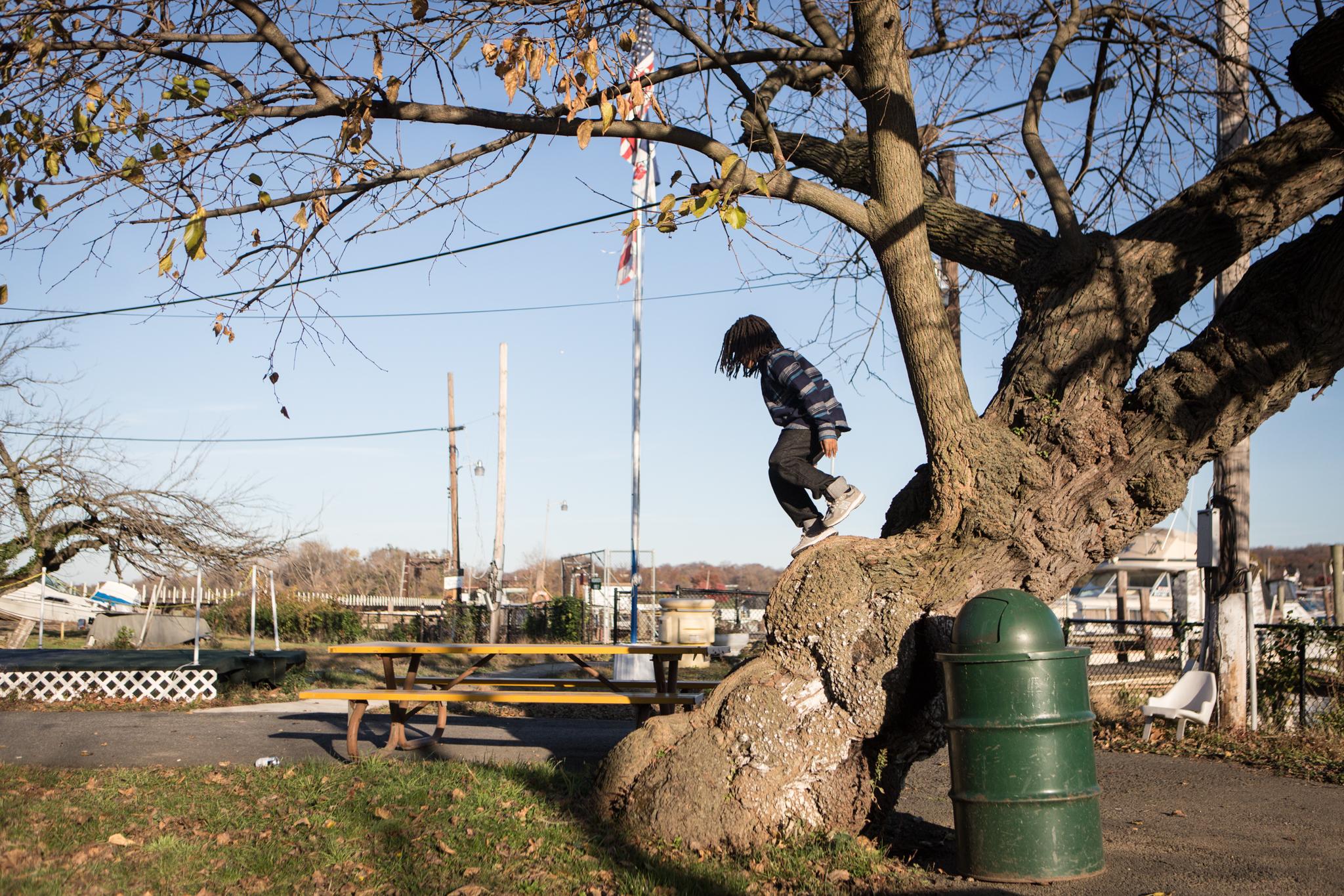 harlan_seafarers_thanksgiving_20120123_0365.jpg