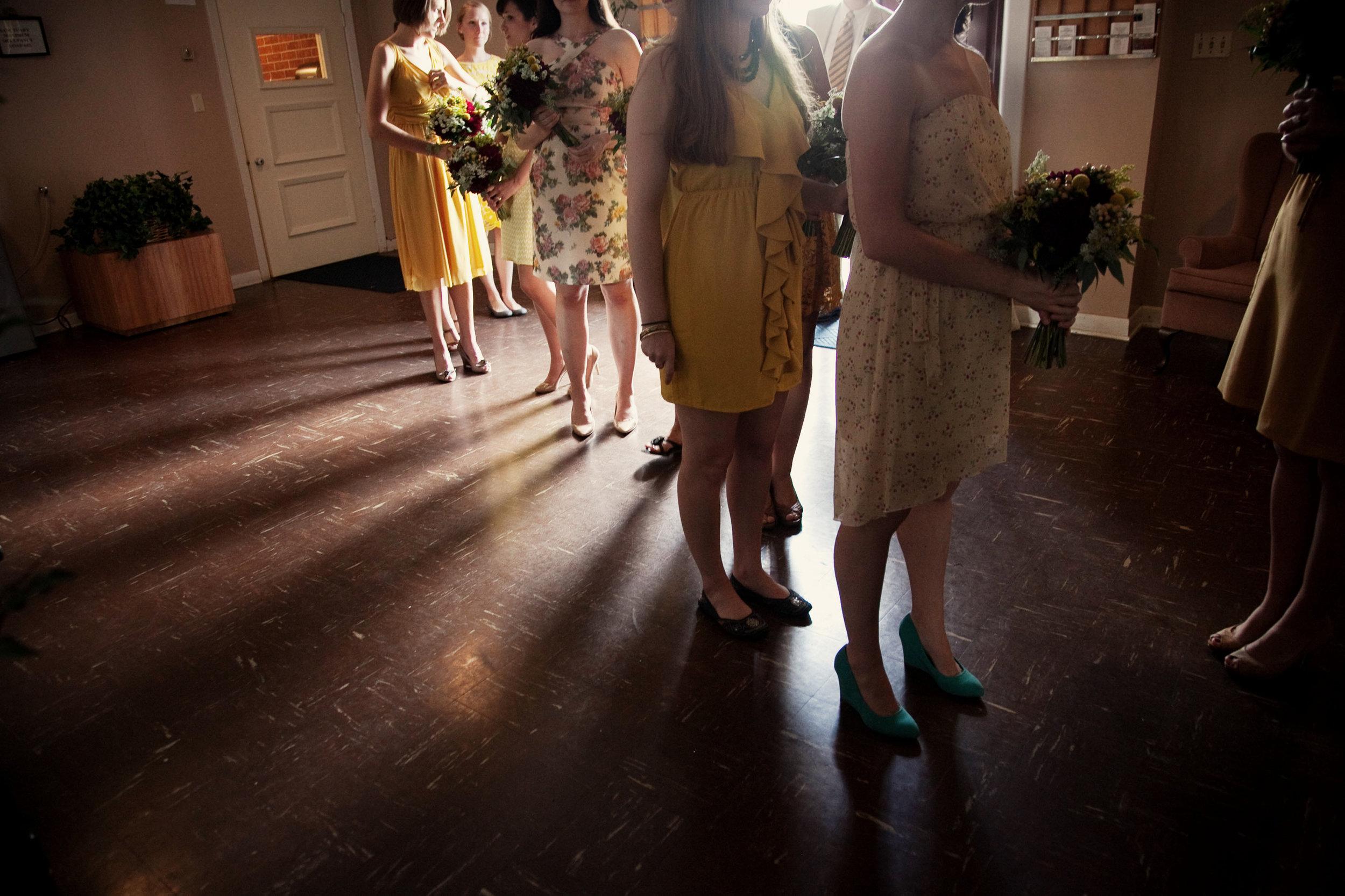 0014_Pollard_Ambrose_Wedding20121006_1348.jpg