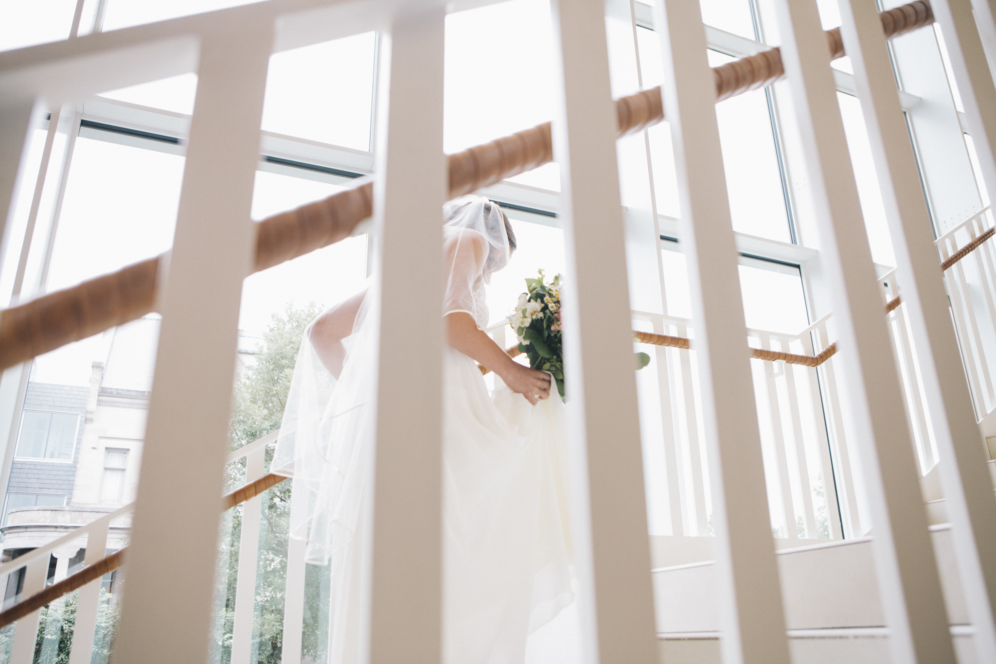 harlan_megmike_wedding_15.jpg