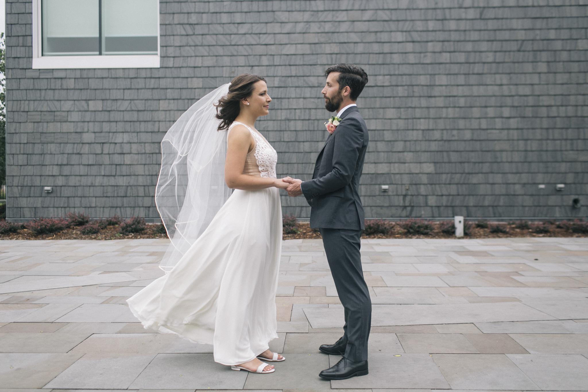 harlan_megmike_wedding_16.jpg