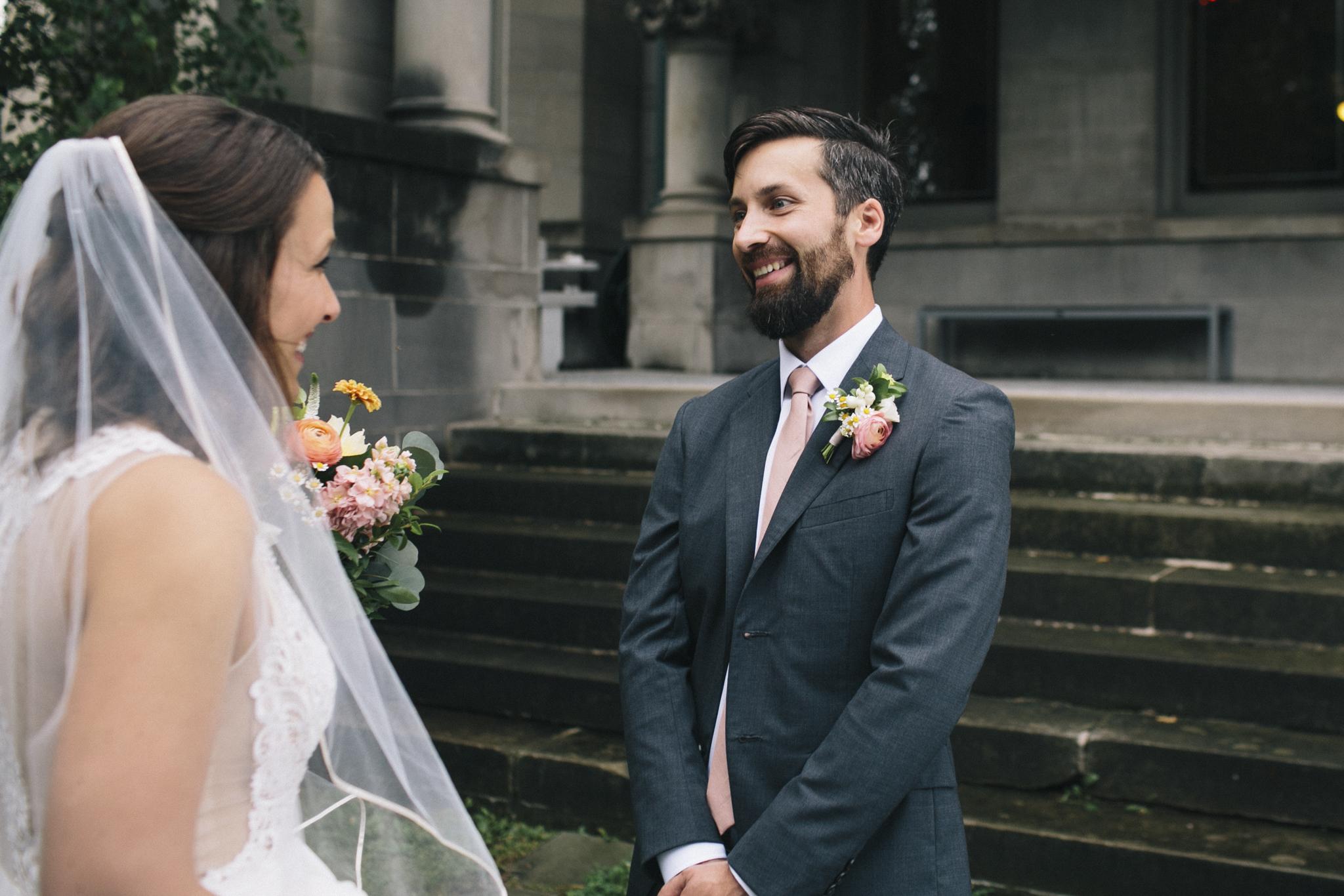 harlan_megmike_wedding_21.jpg