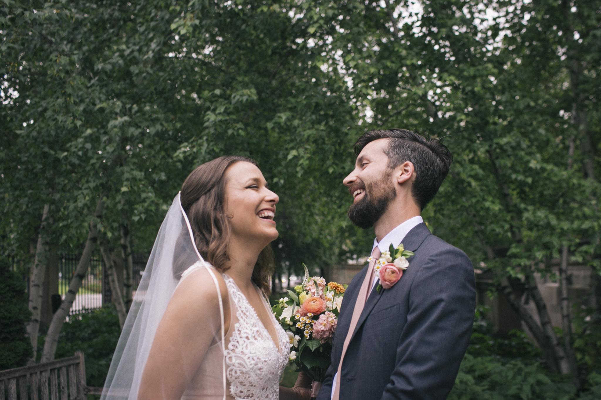 harlan_megmike_wedding_24.jpg