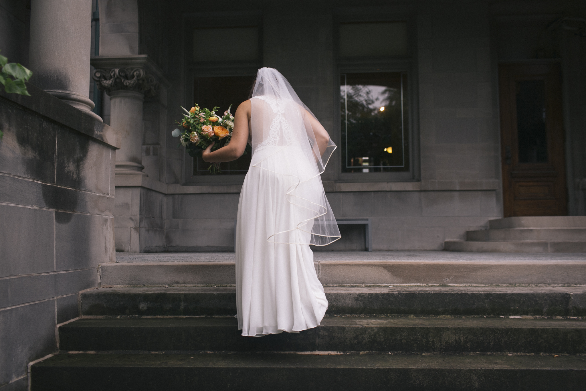 harlan_megmike_wedding_25.jpg