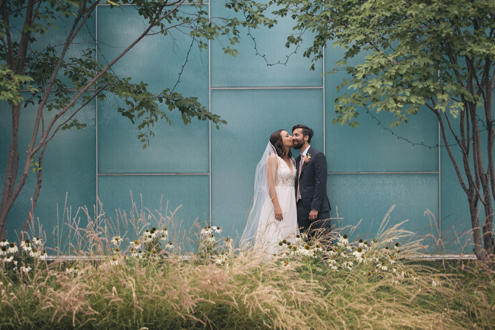 harlan_megmike_wedding_28.jpg