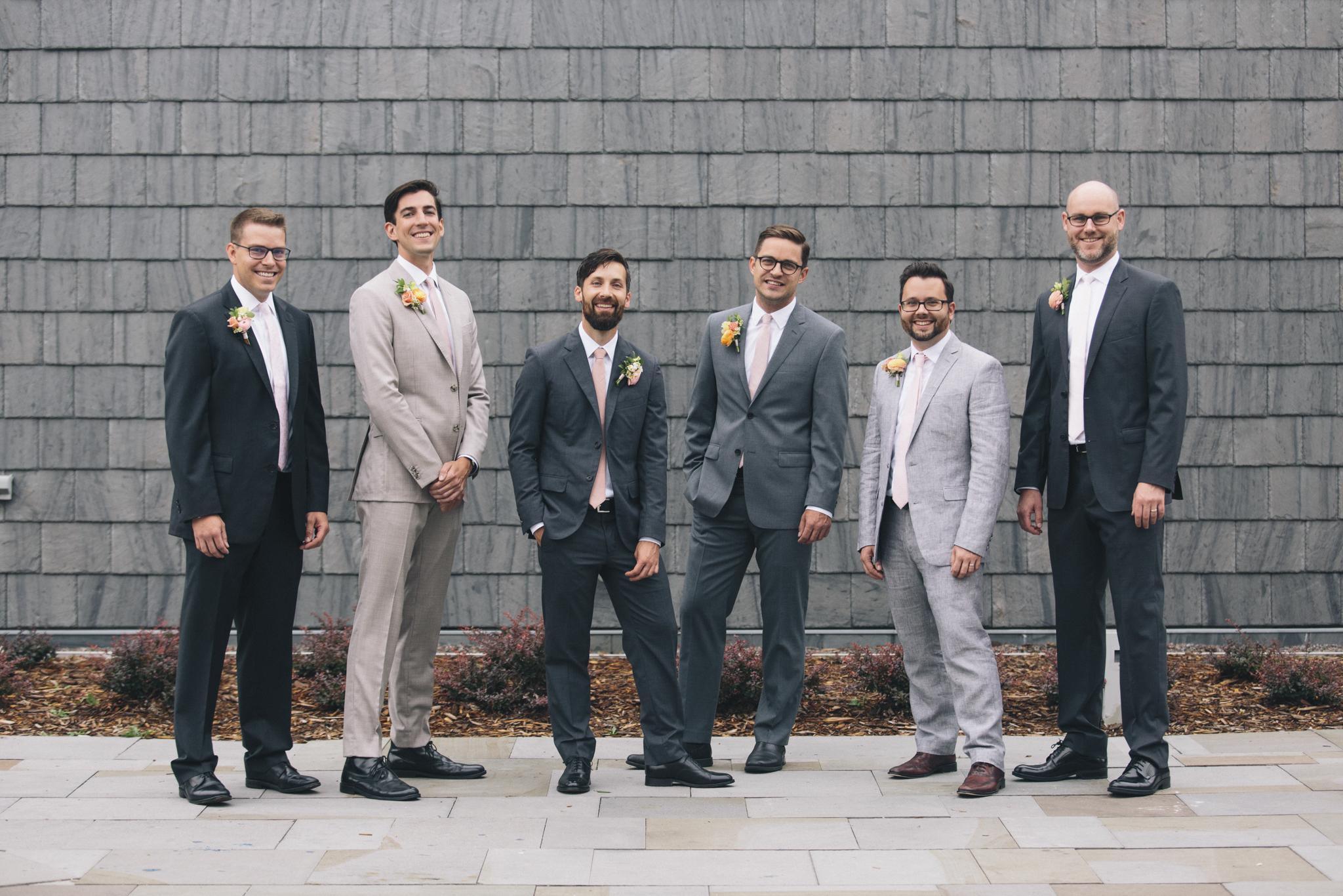 harlan_megmike_wedding_35.jpg