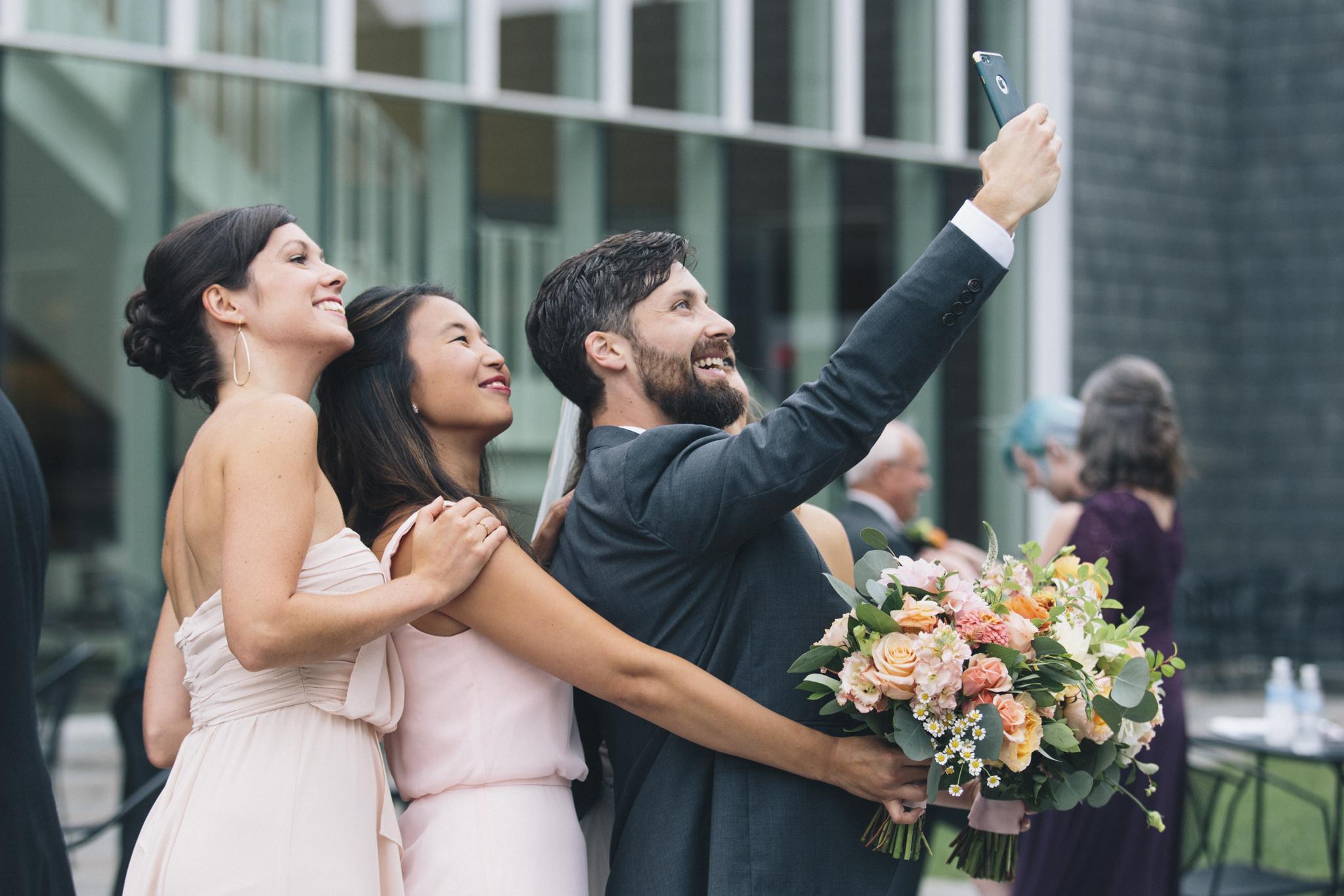 harlan_megmike_wedding_36.jpg