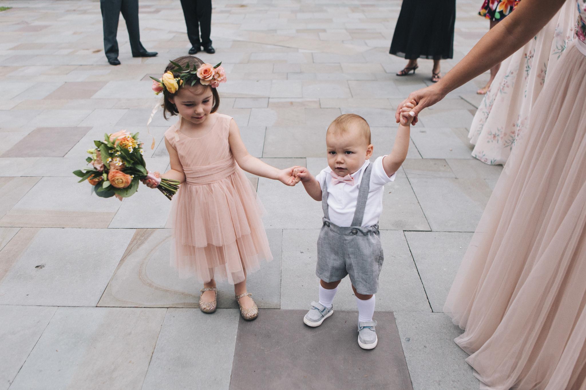 harlan_megmike_wedding_50.jpg