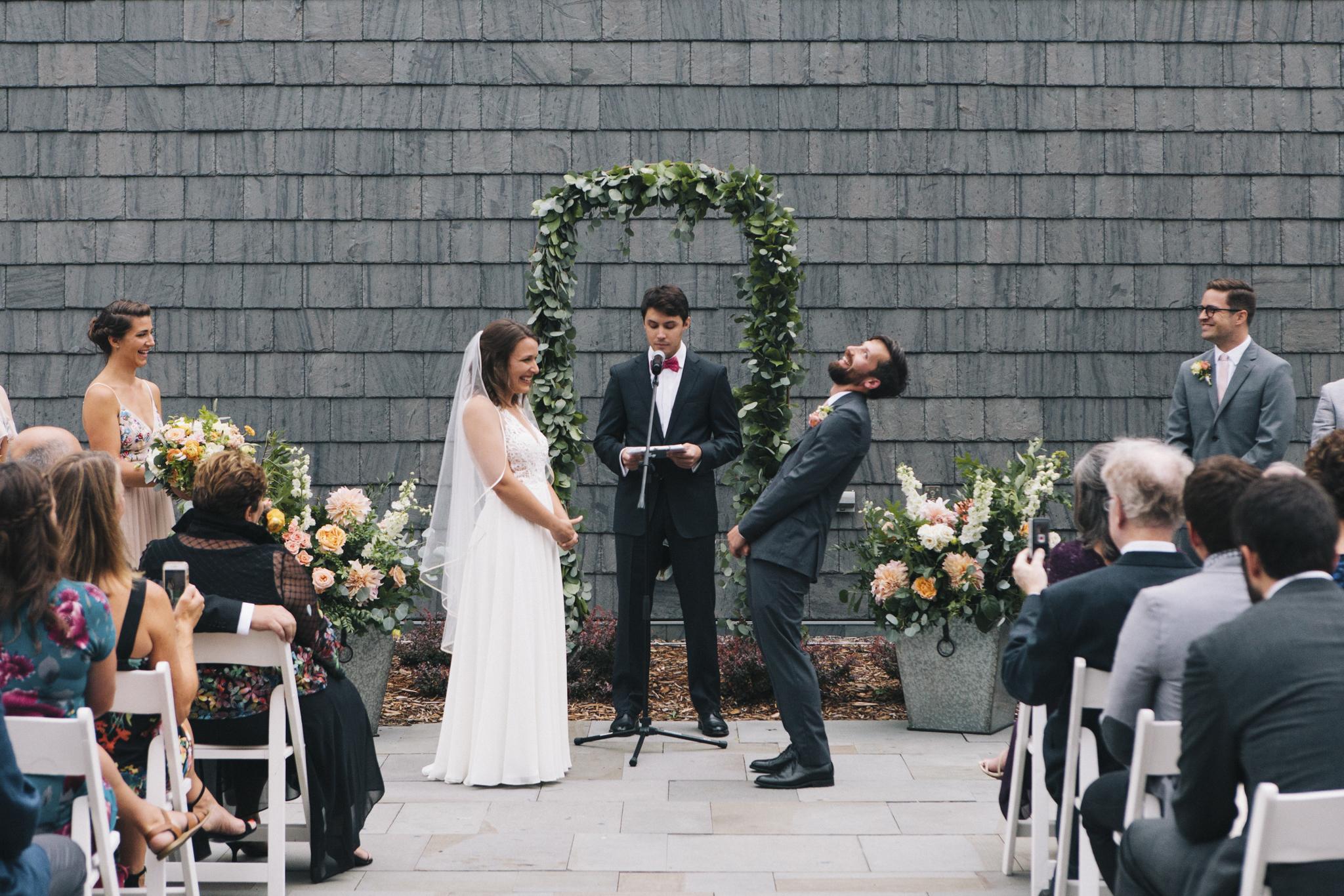 harlan_megmike_wedding_87.jpg