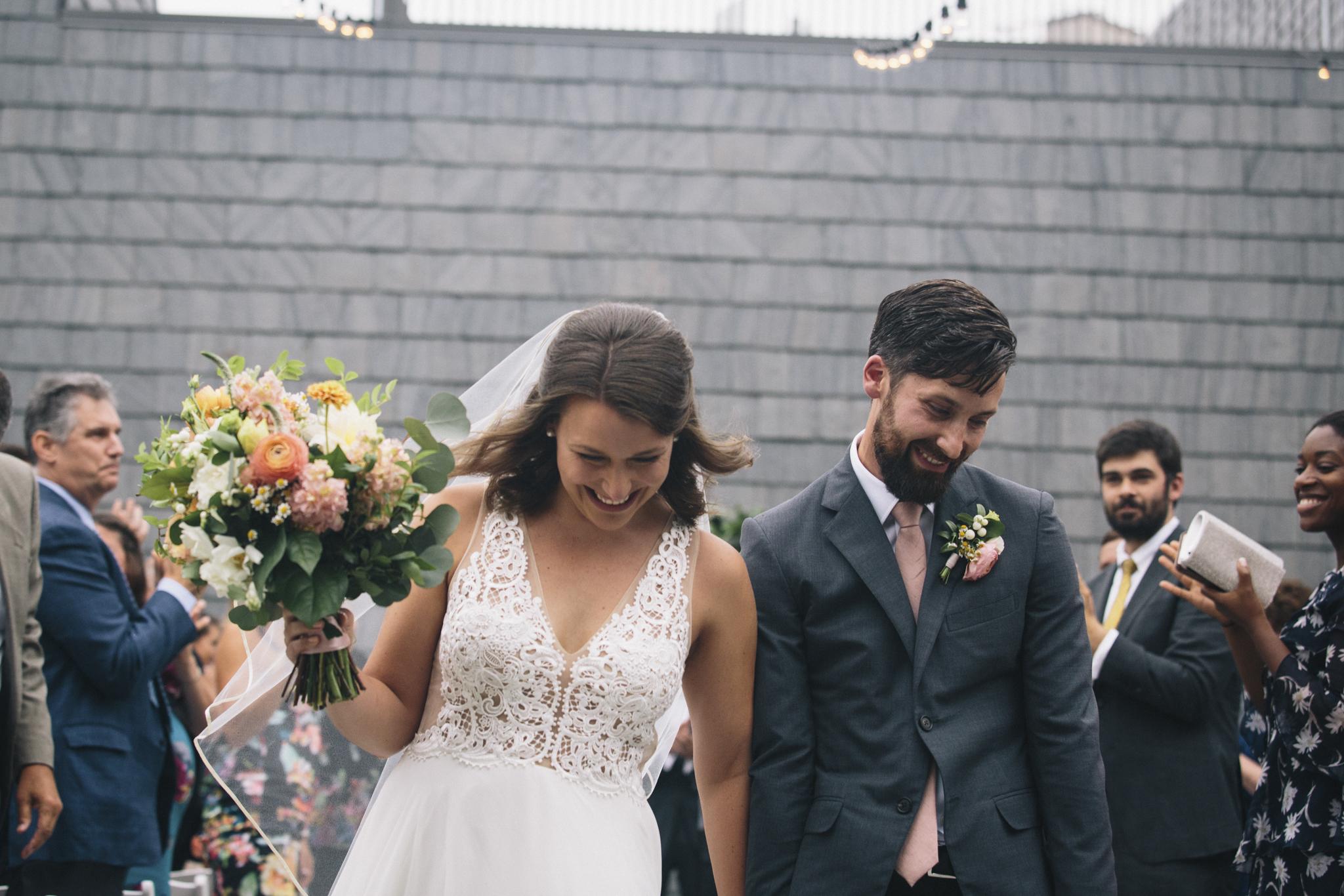 harlan_megmike_wedding_85.jpg