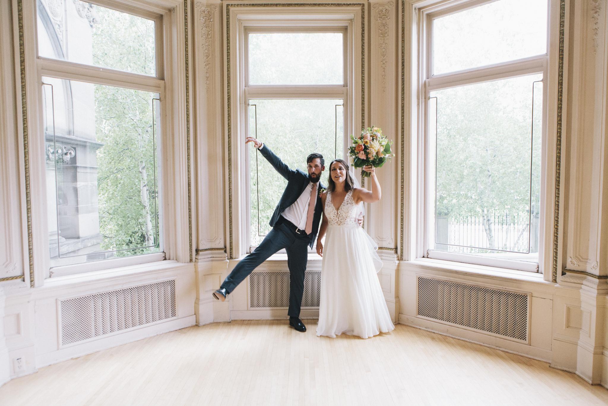 harlan_megmike_wedding_89.jpg