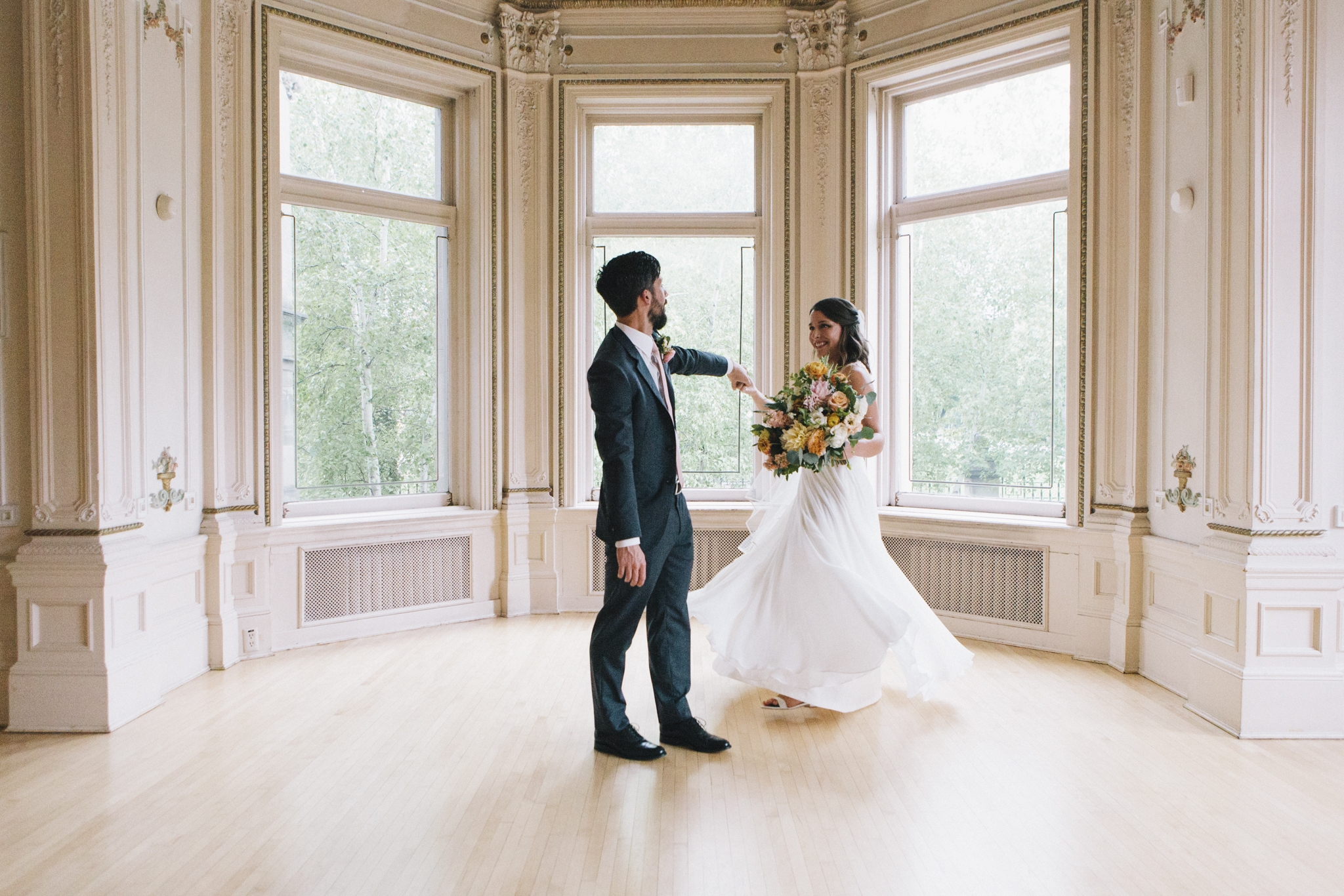harlan_megmike_wedding_90.jpg