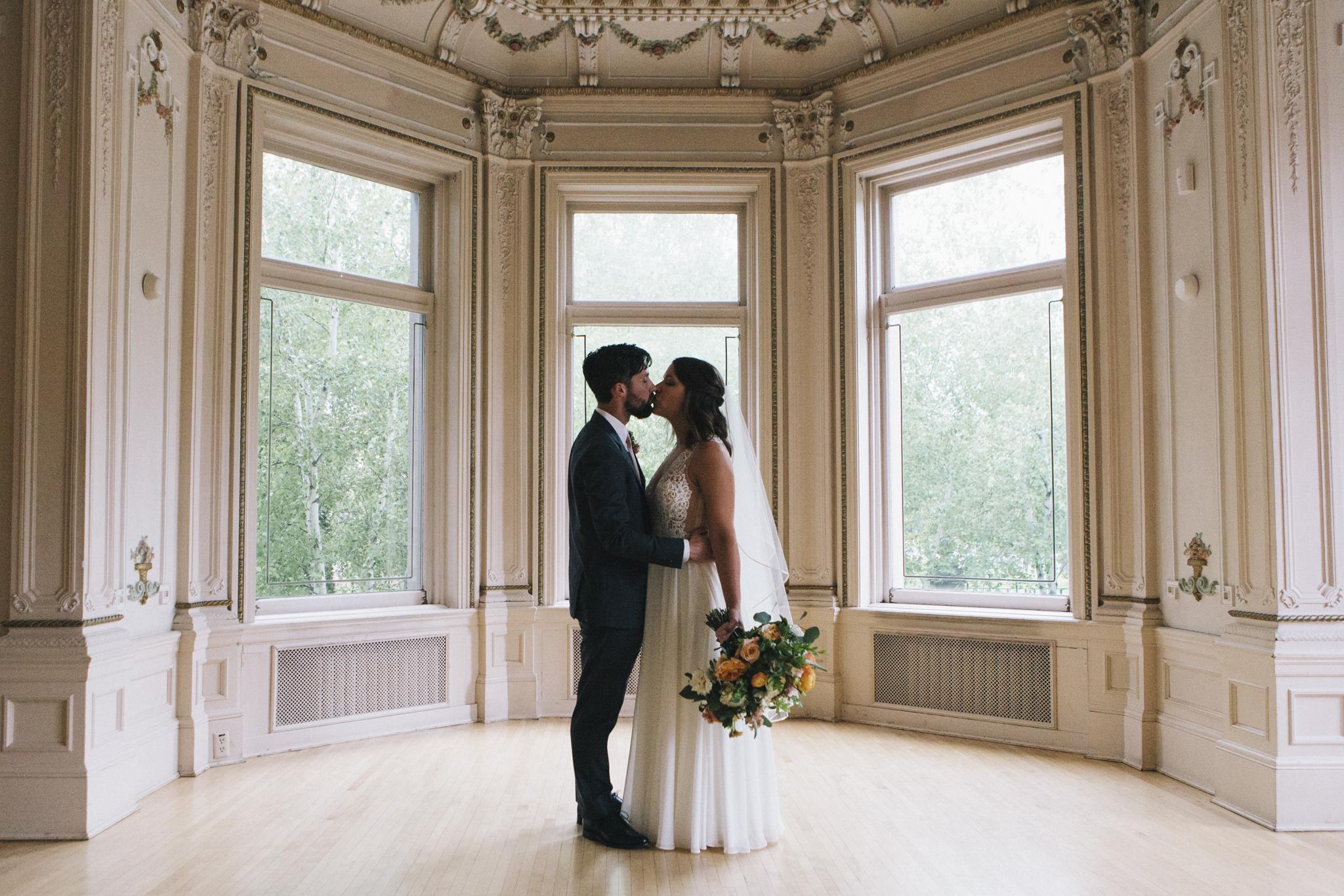 harlan_megmike_wedding_91.jpg