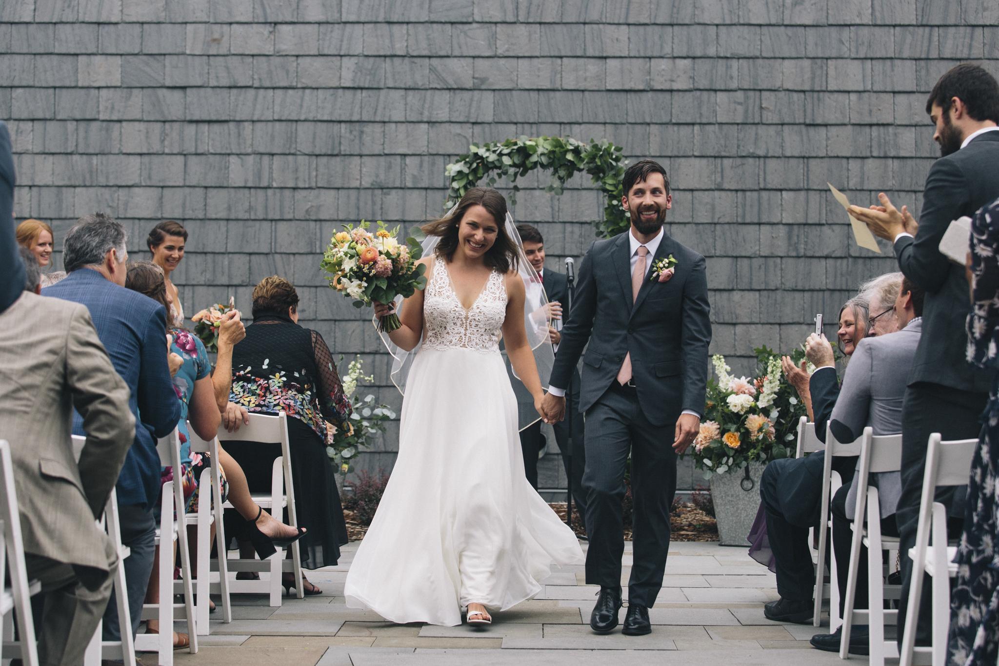 harlan_megmike_wedding_83.jpg