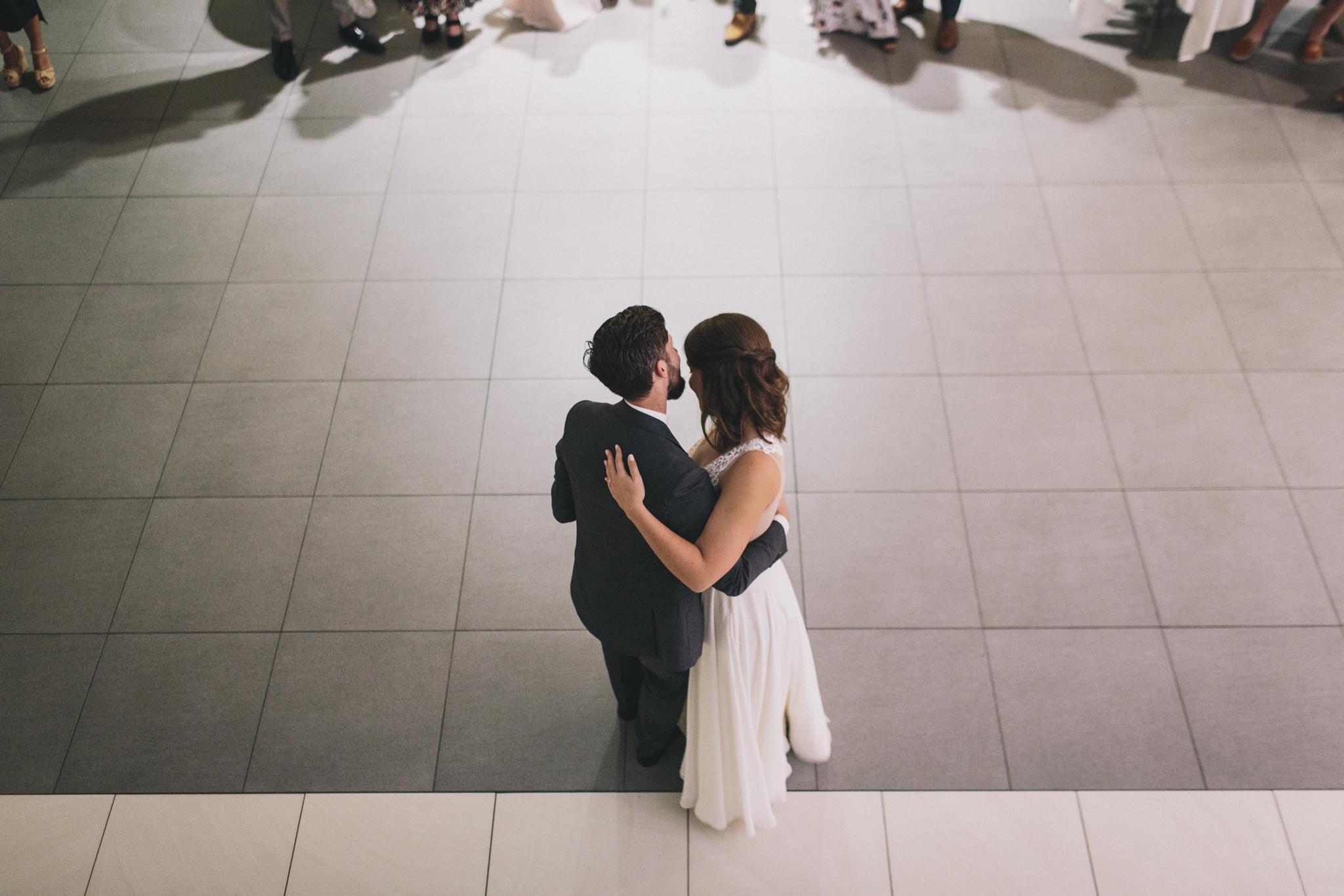 harlan_megmike_wedding_112.jpg