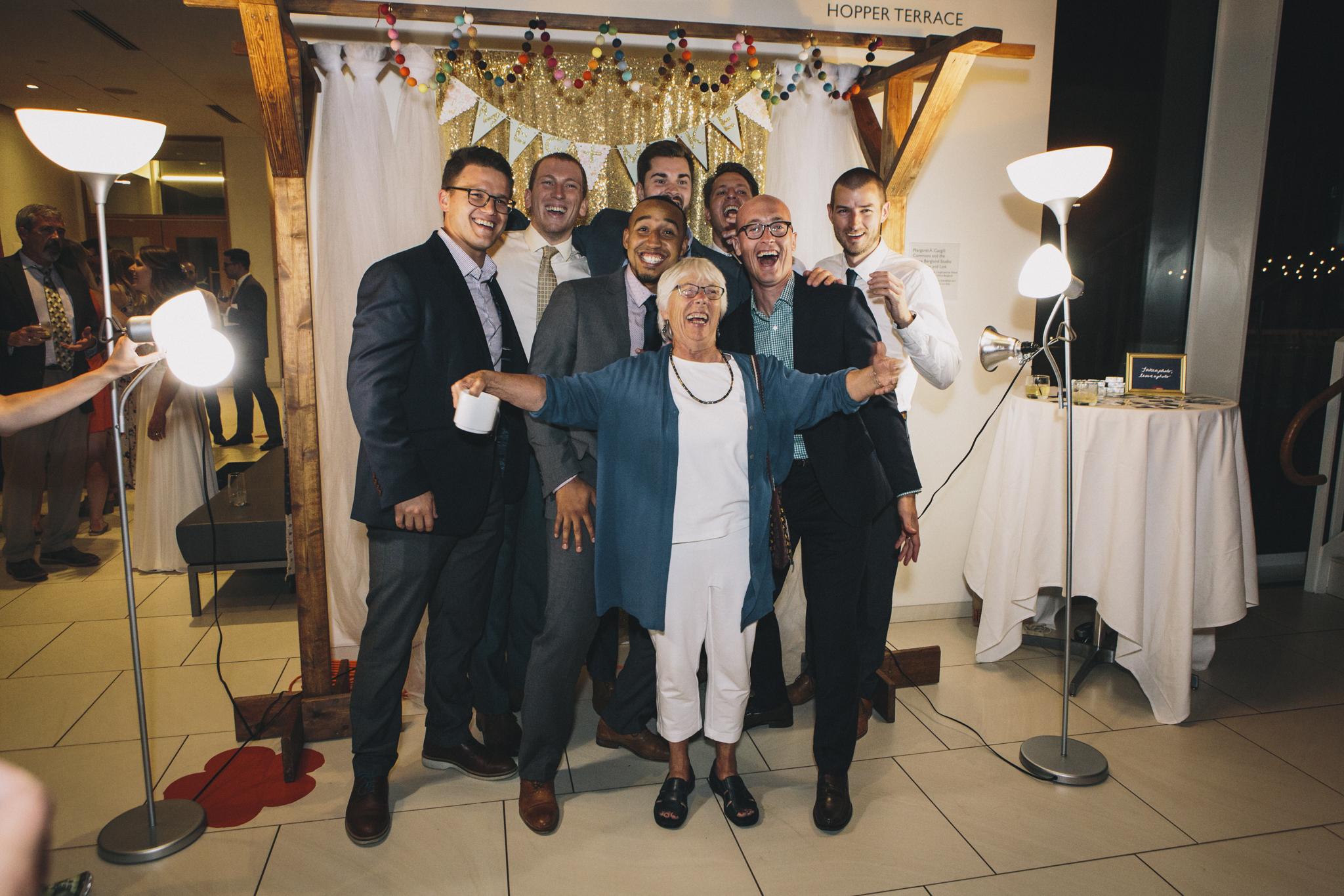 harlan_megmike_wedding_122.jpg