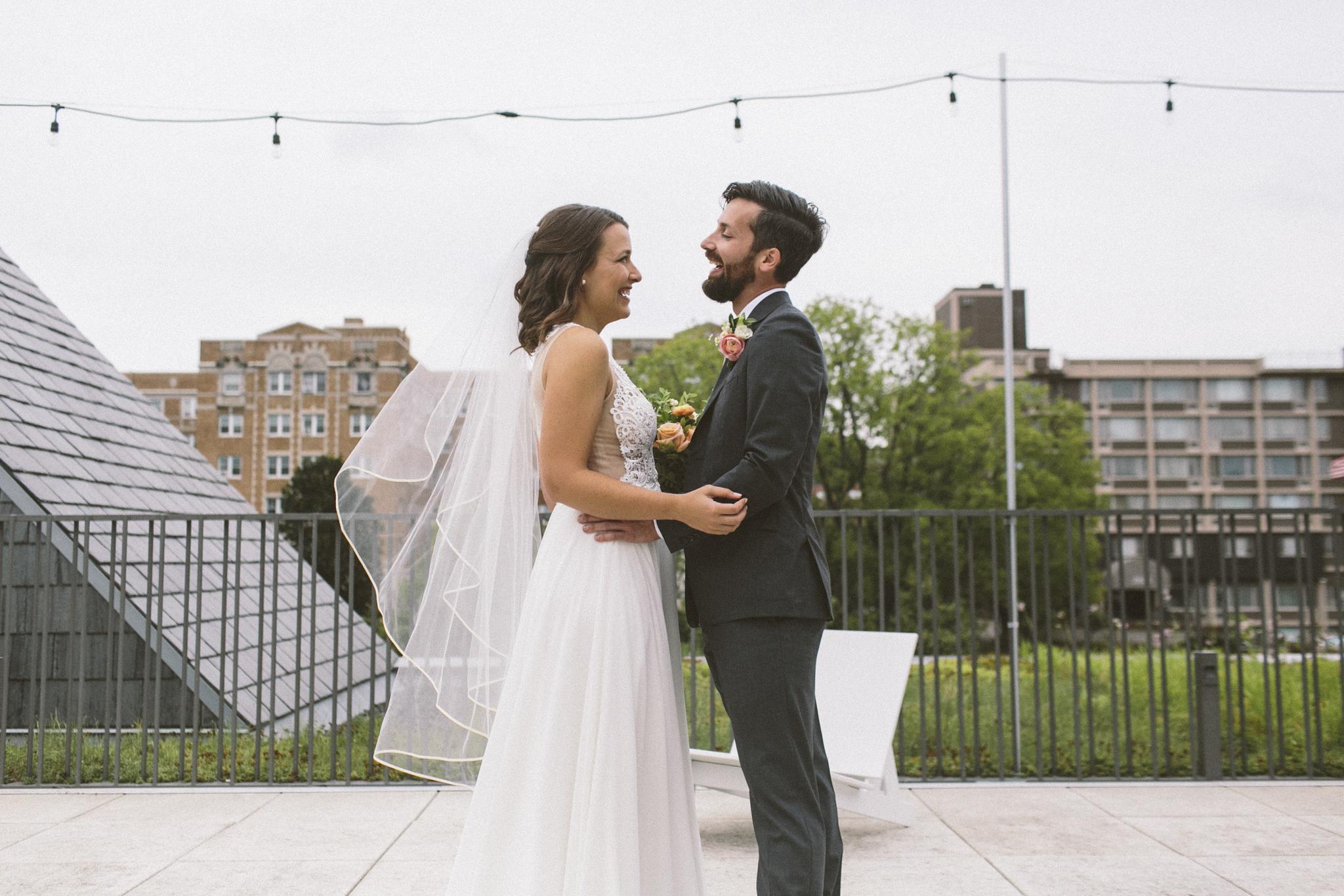 harlan_megmike_wedding_9.jpg