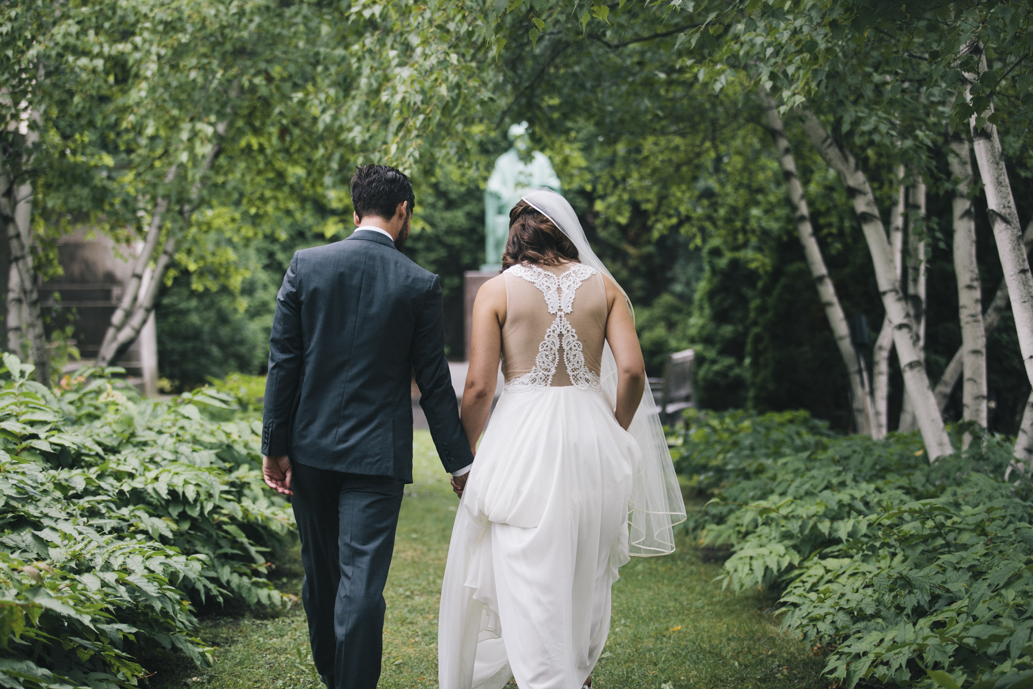 harlan_megmike_wedding_34.jpg