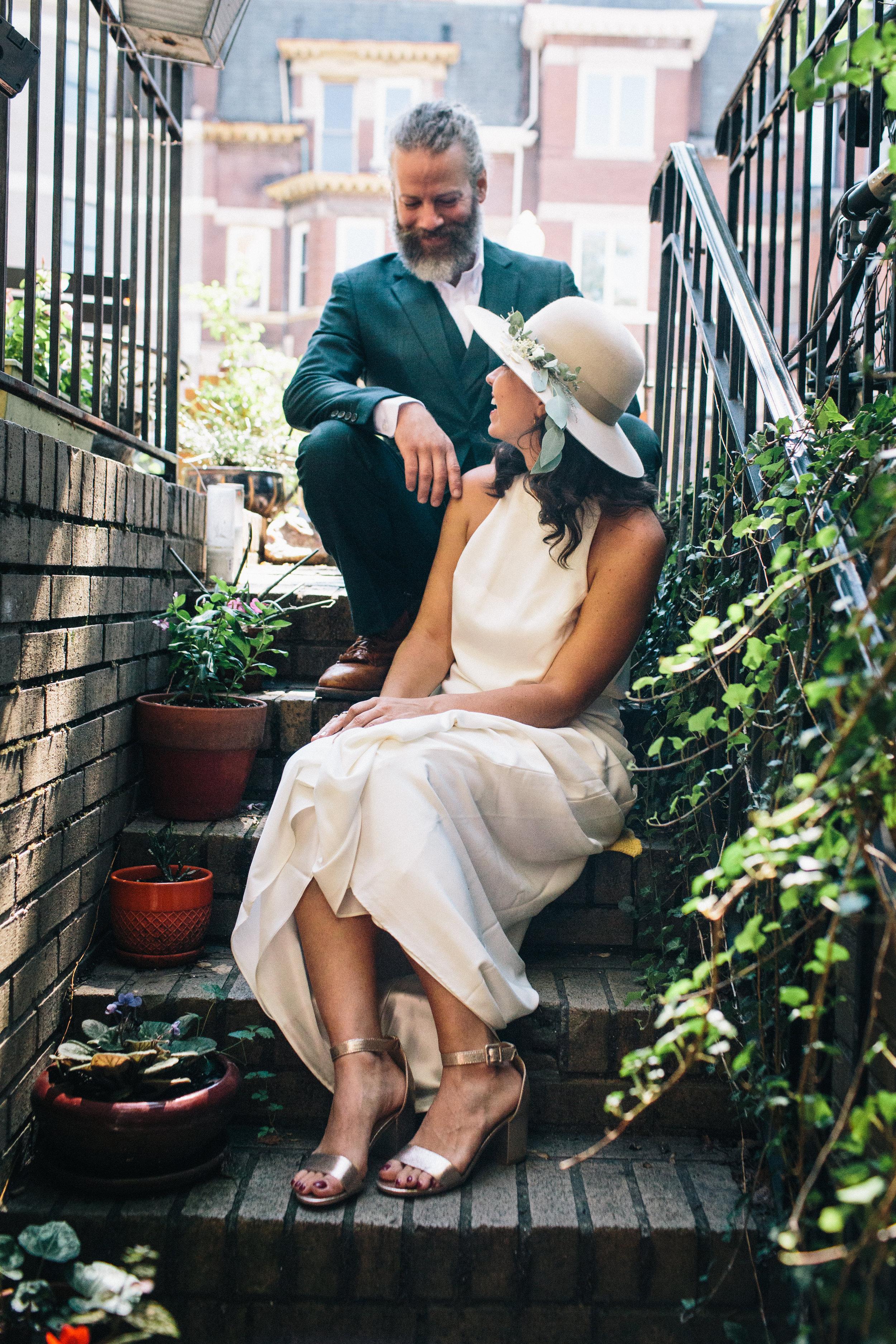 Harlan_LeeHart_Wedding-13.jpg