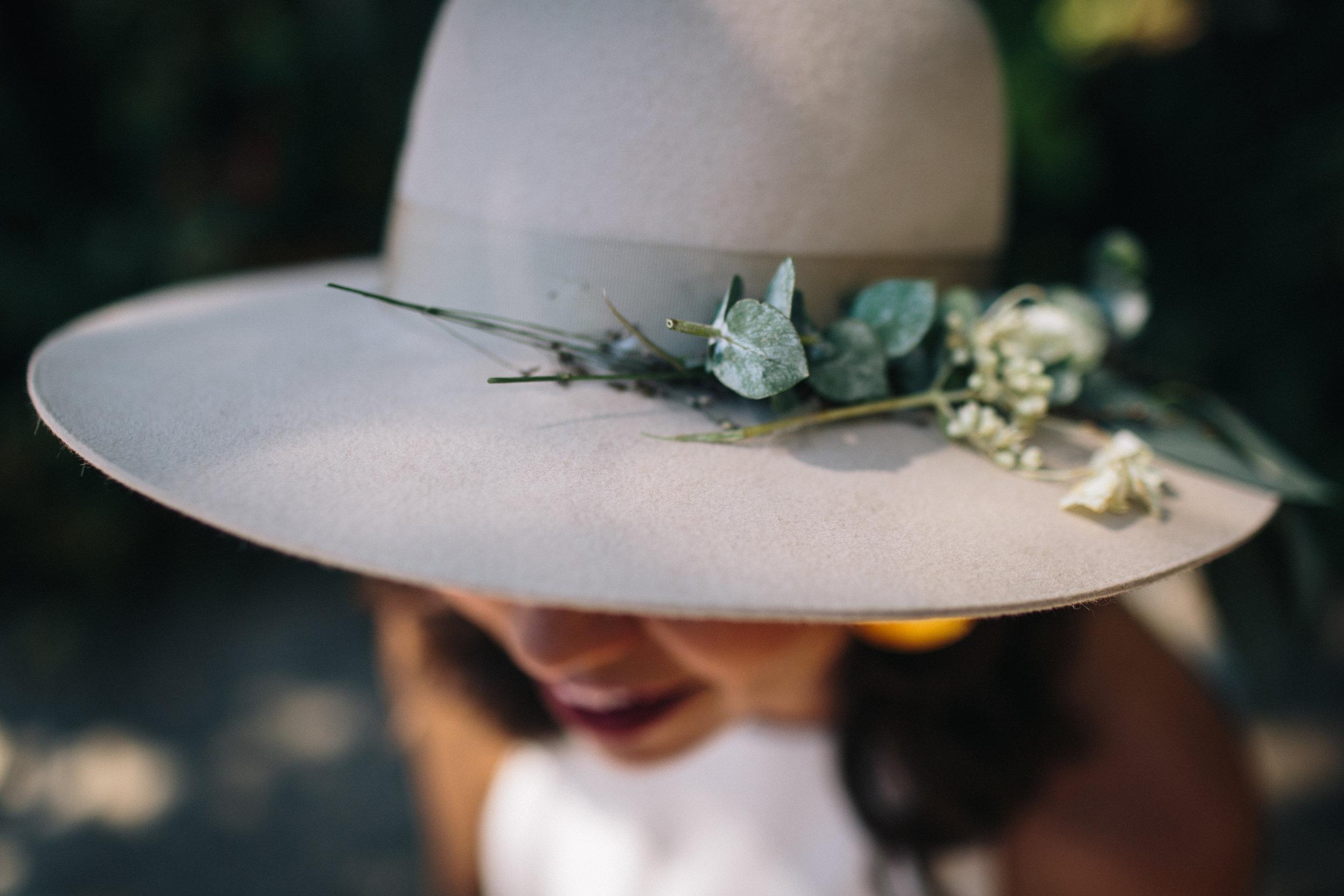 Harlan_LeeHart_Wedding-20.jpg