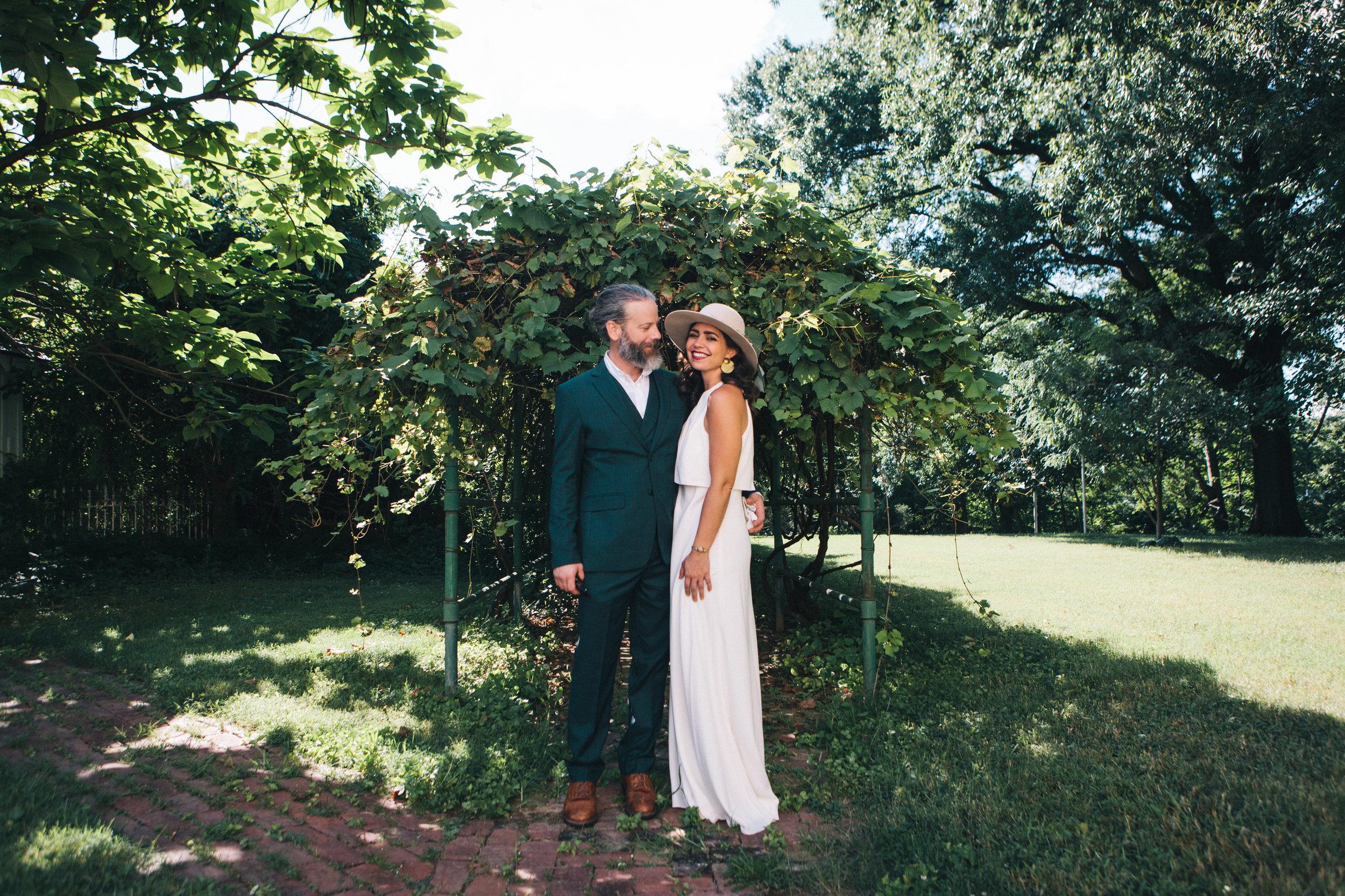 Harlan_LeeHart_Wedding-54.jpg