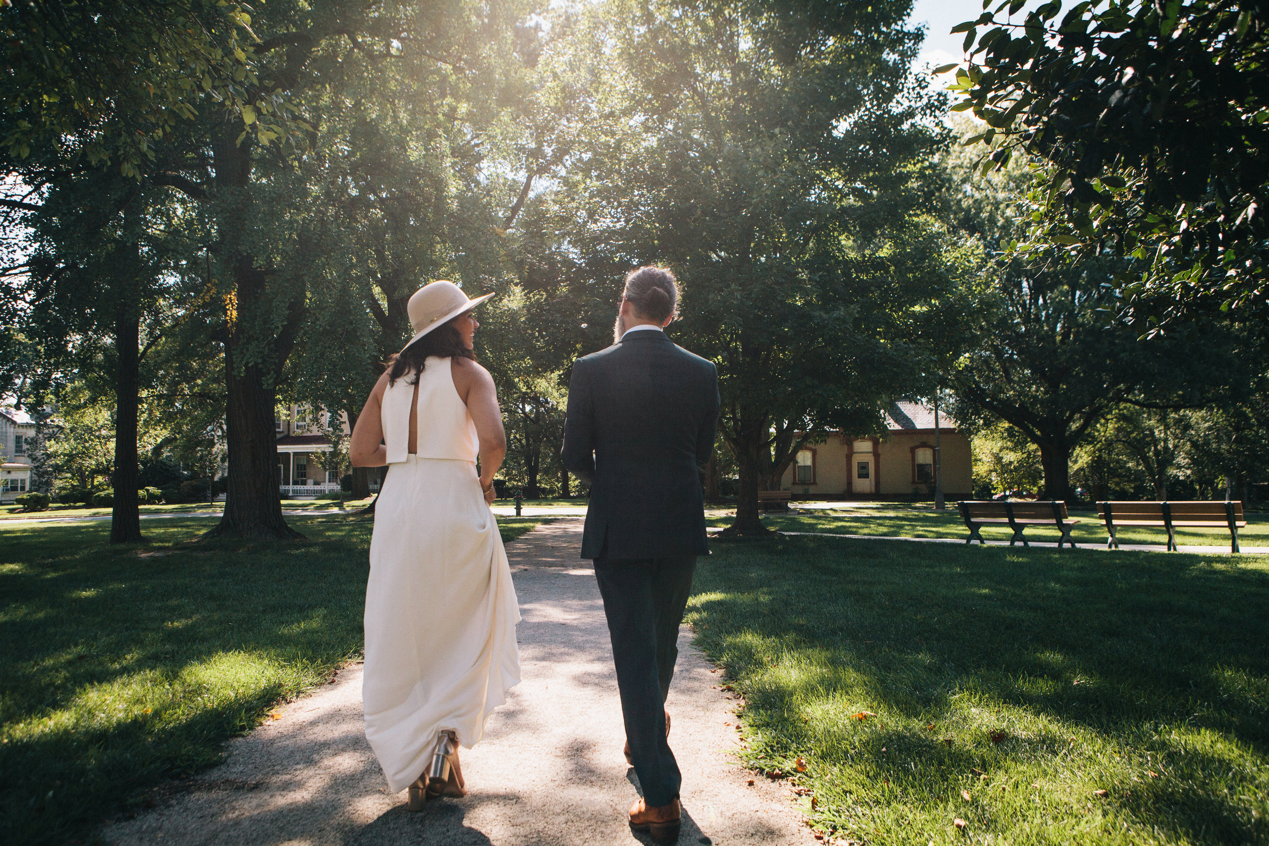 Harlan_LeeHart_Wedding-52.jpg
