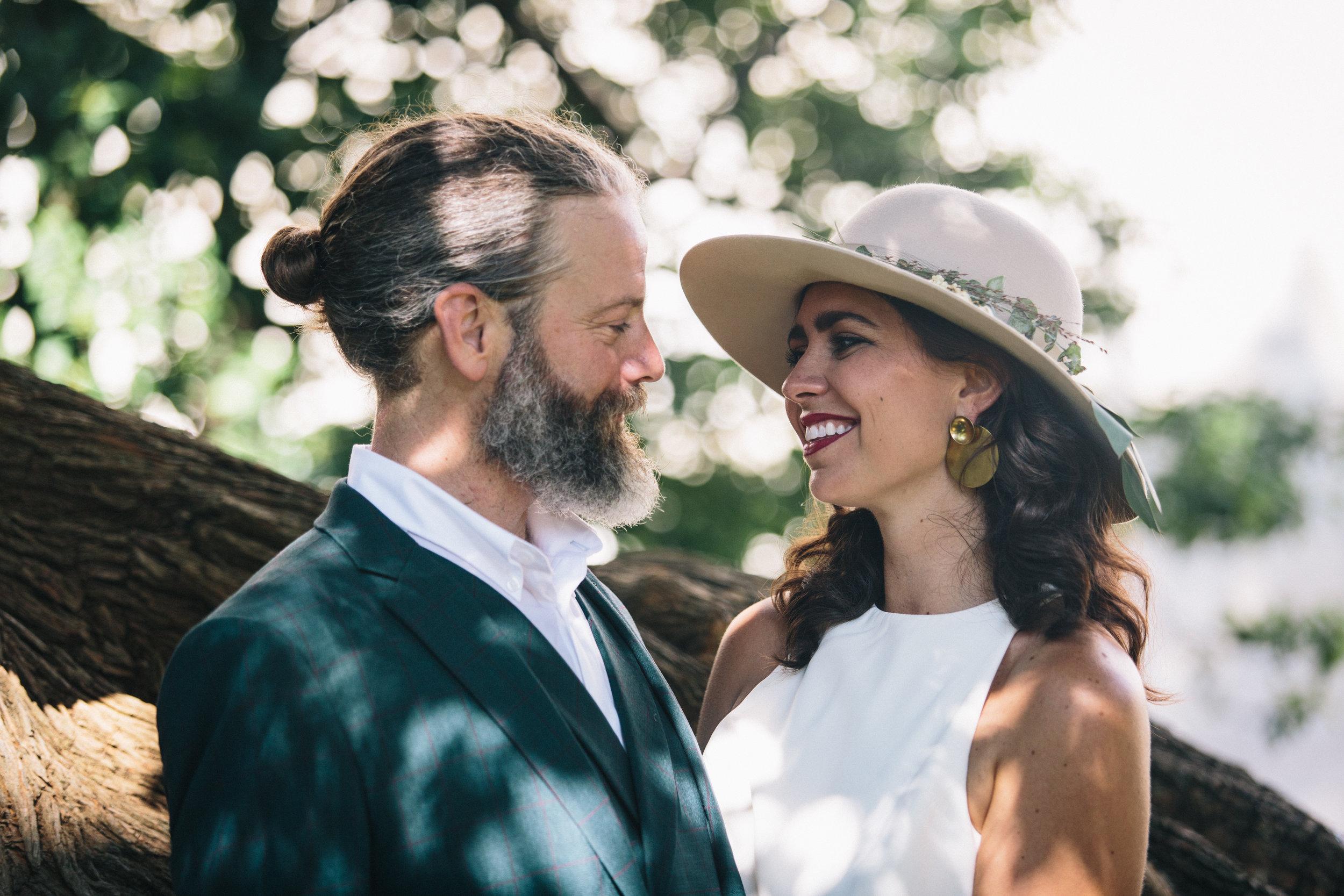 Harlan_LeeHart_Wedding-58.jpg