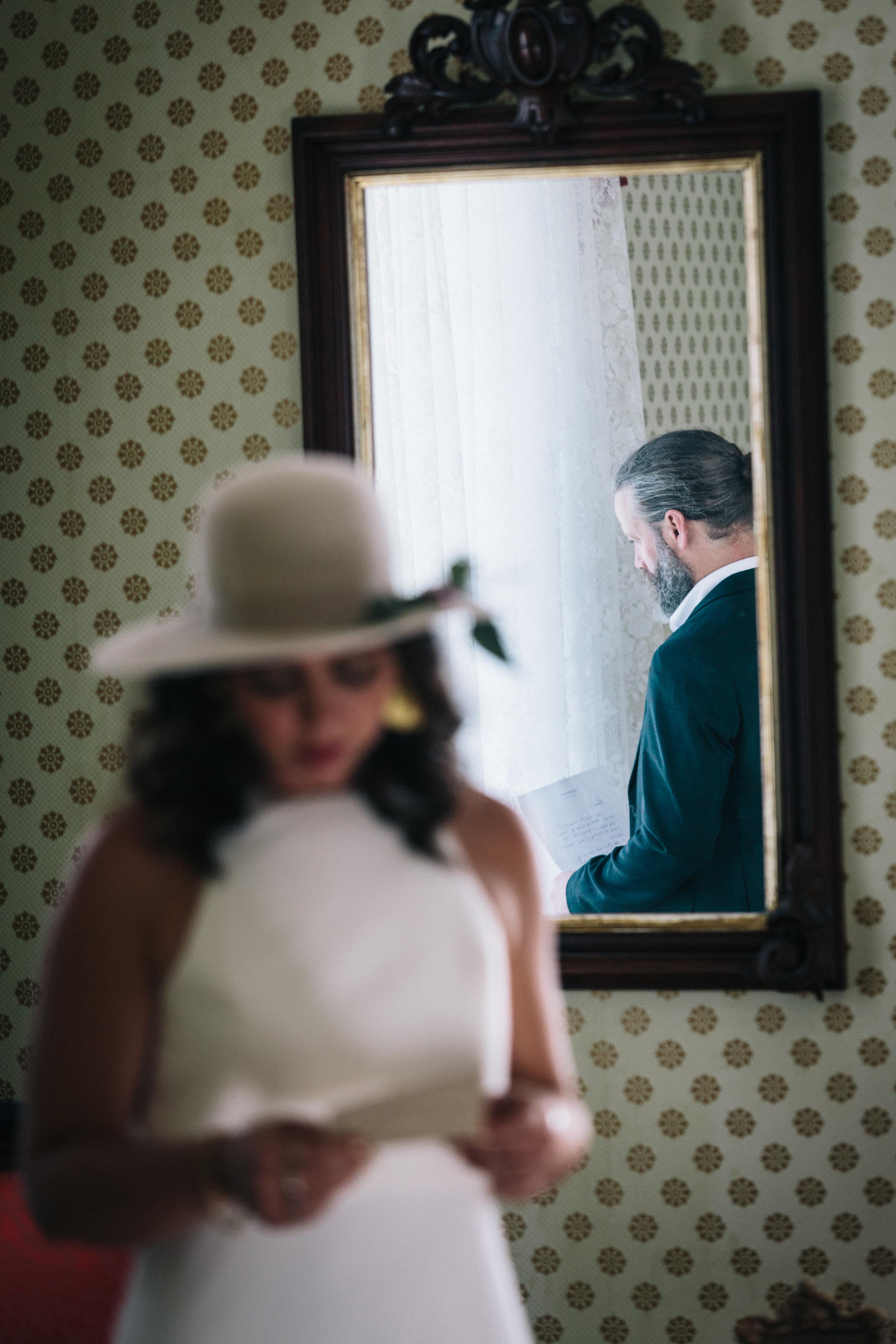 _Harlan_LeeHart_Wedding-77.jpg