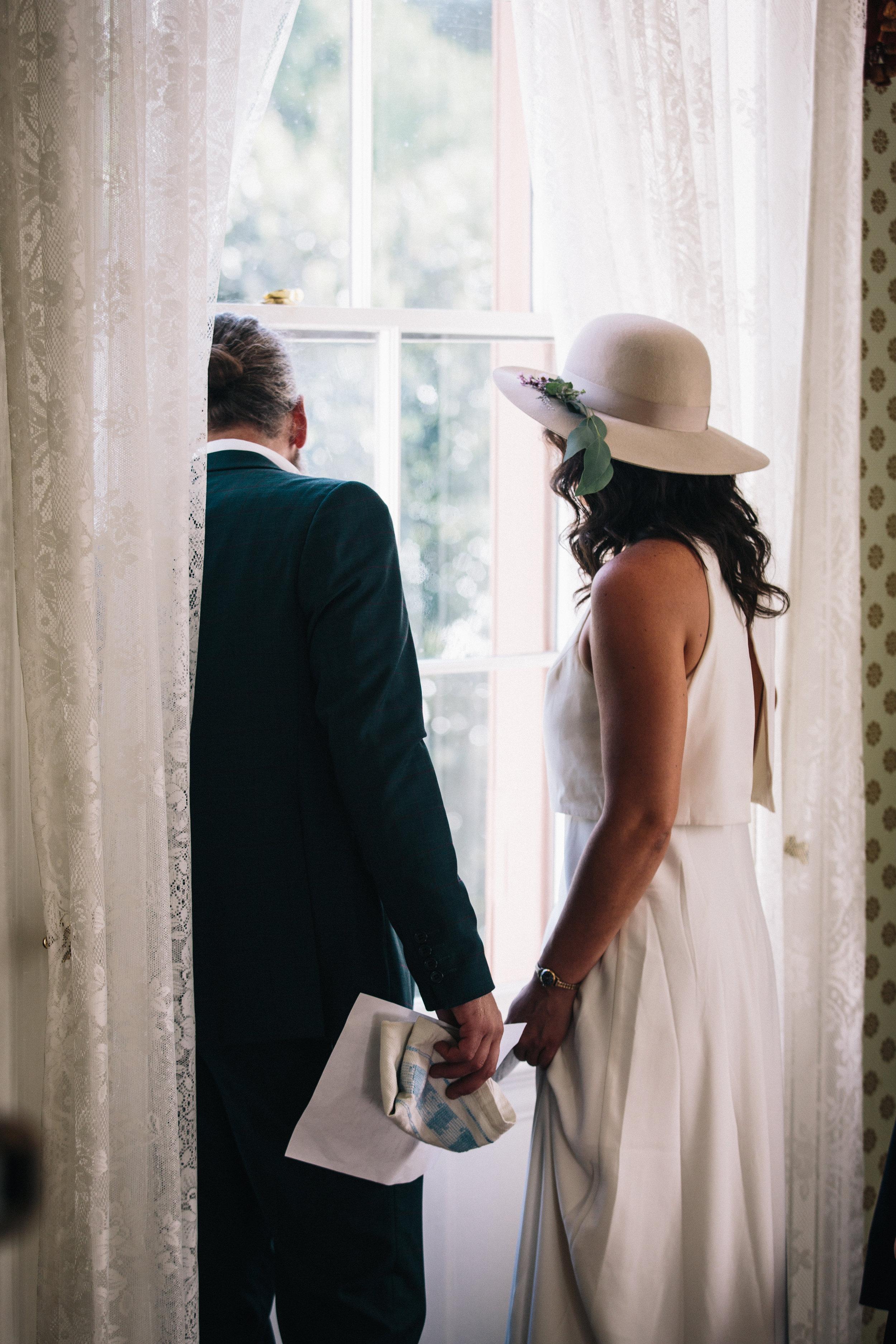 Harlan_LeeHart_Wedding-74.jpg
