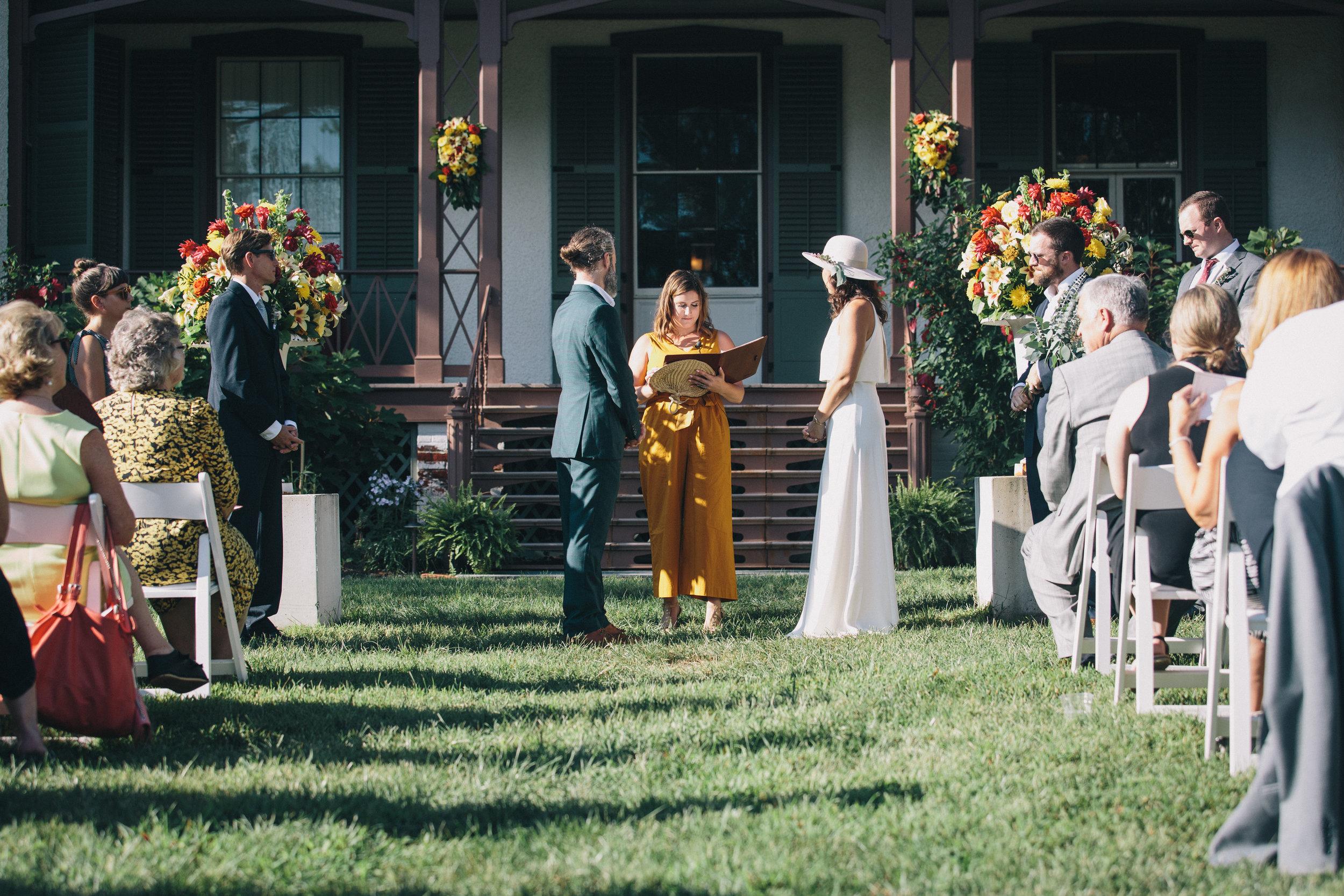 Harlan_LeeHart_Wedding-88.jpg