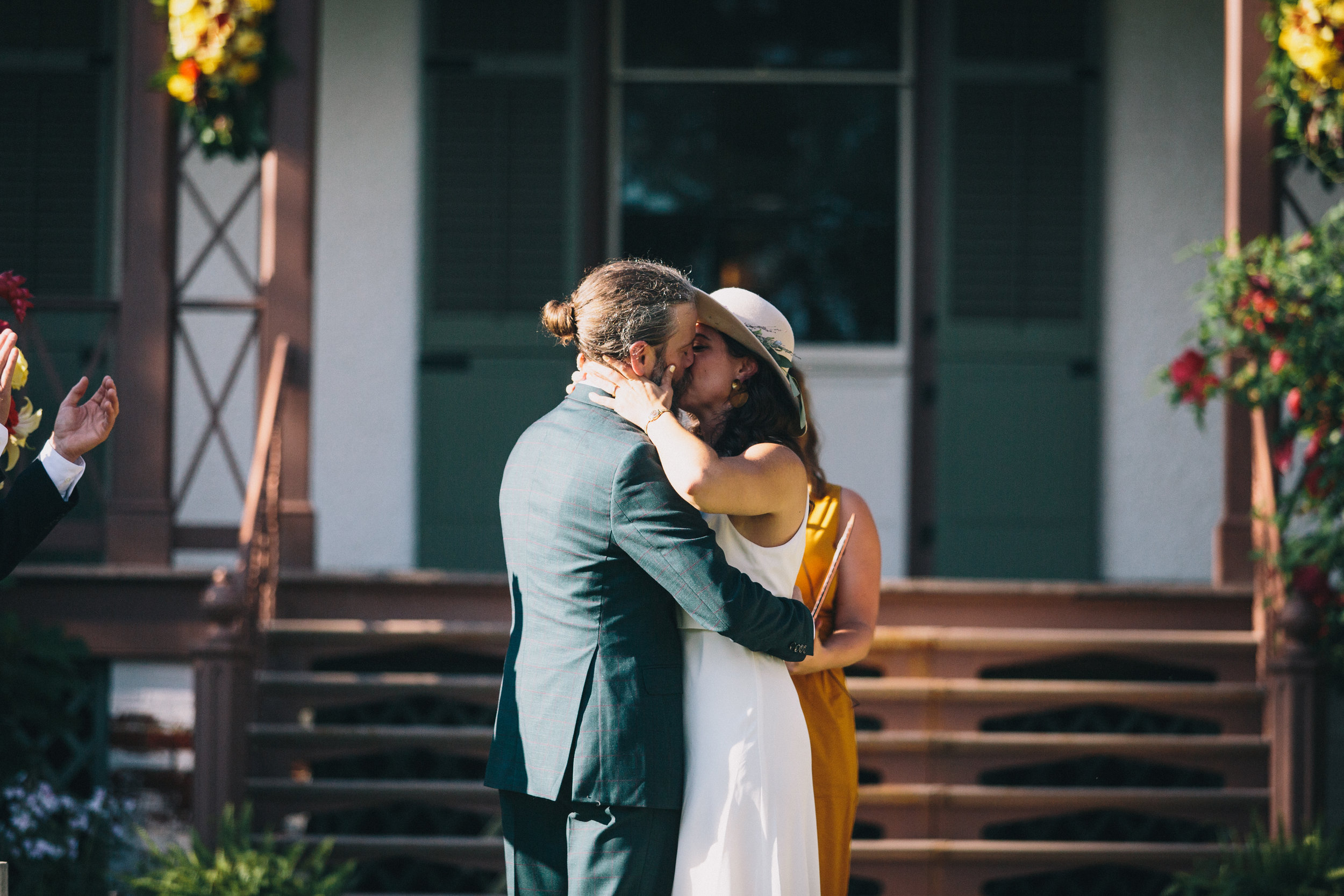 Harlan_LeeHart_Wedding-1-9.jpg