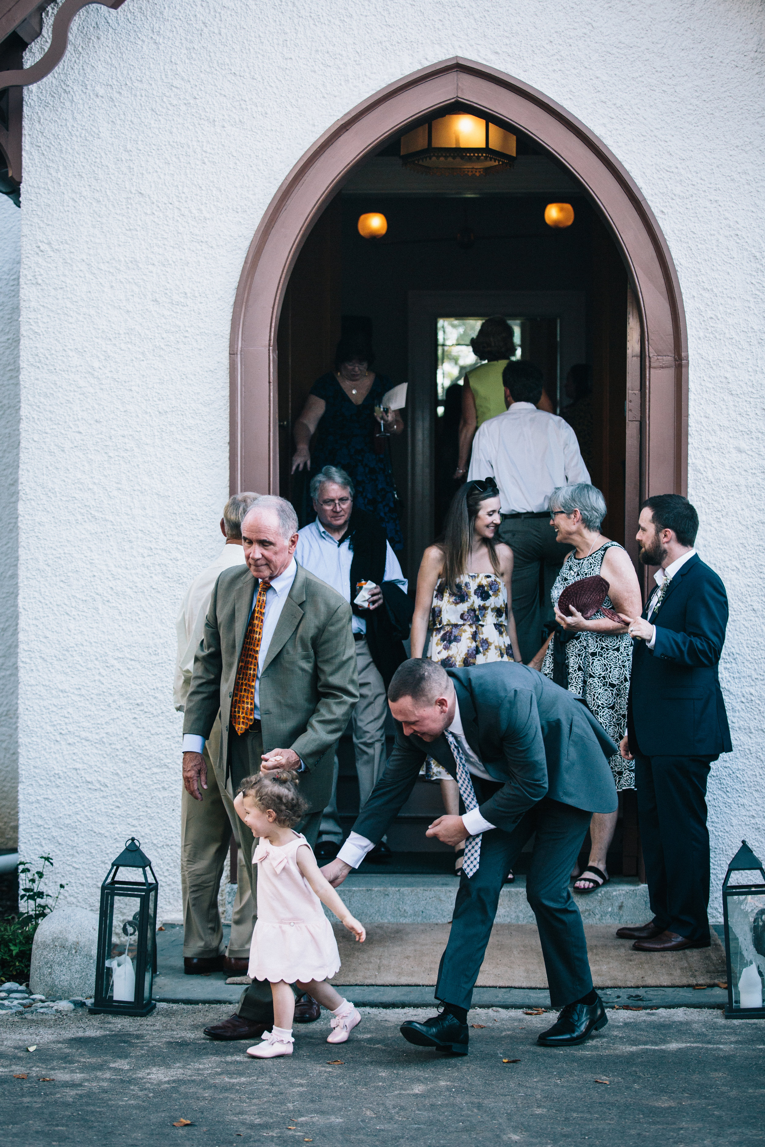Harlan_LeeHart_Wedding-101.jpg