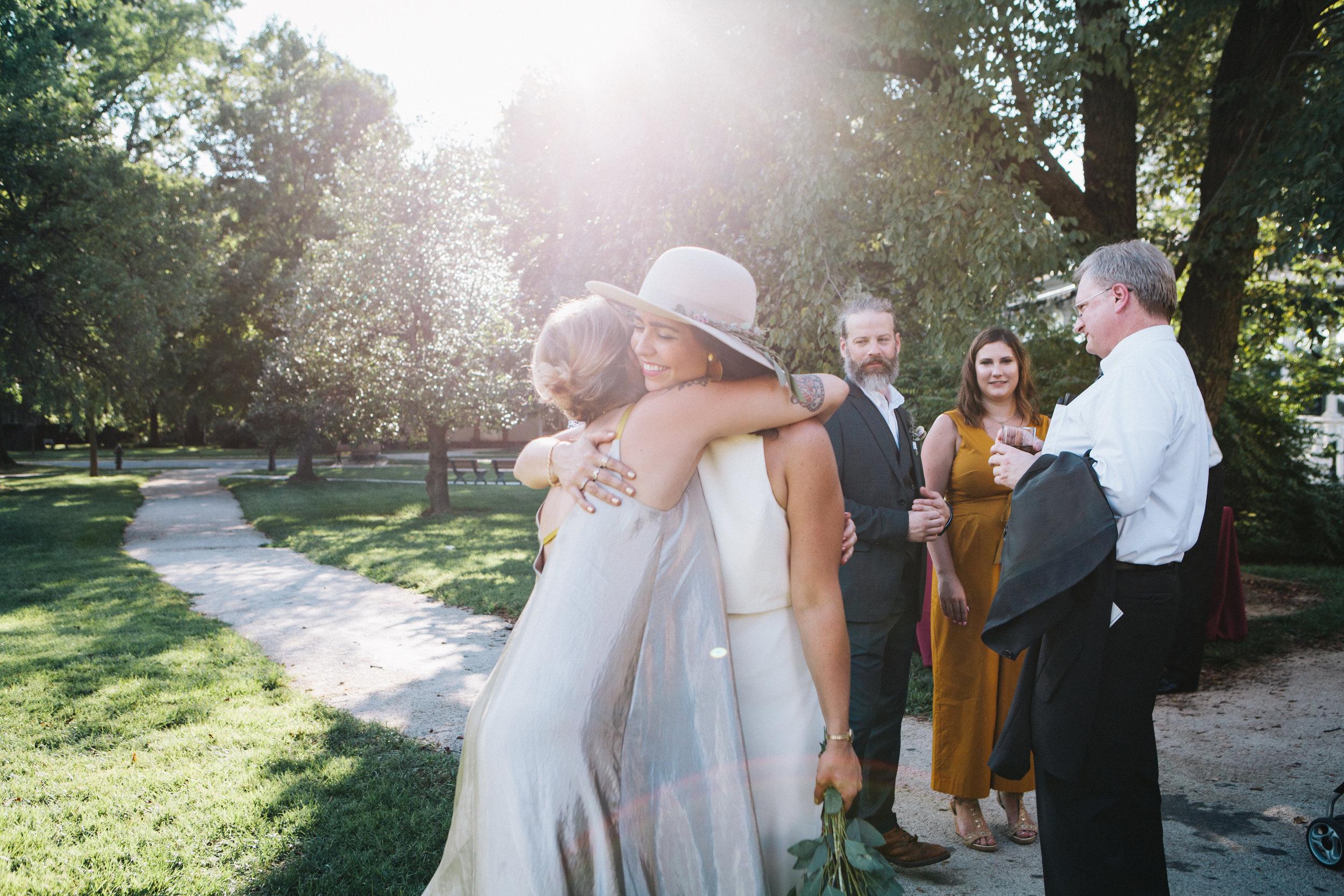 Harlan_LeeHart_Wedding-100.jpg
