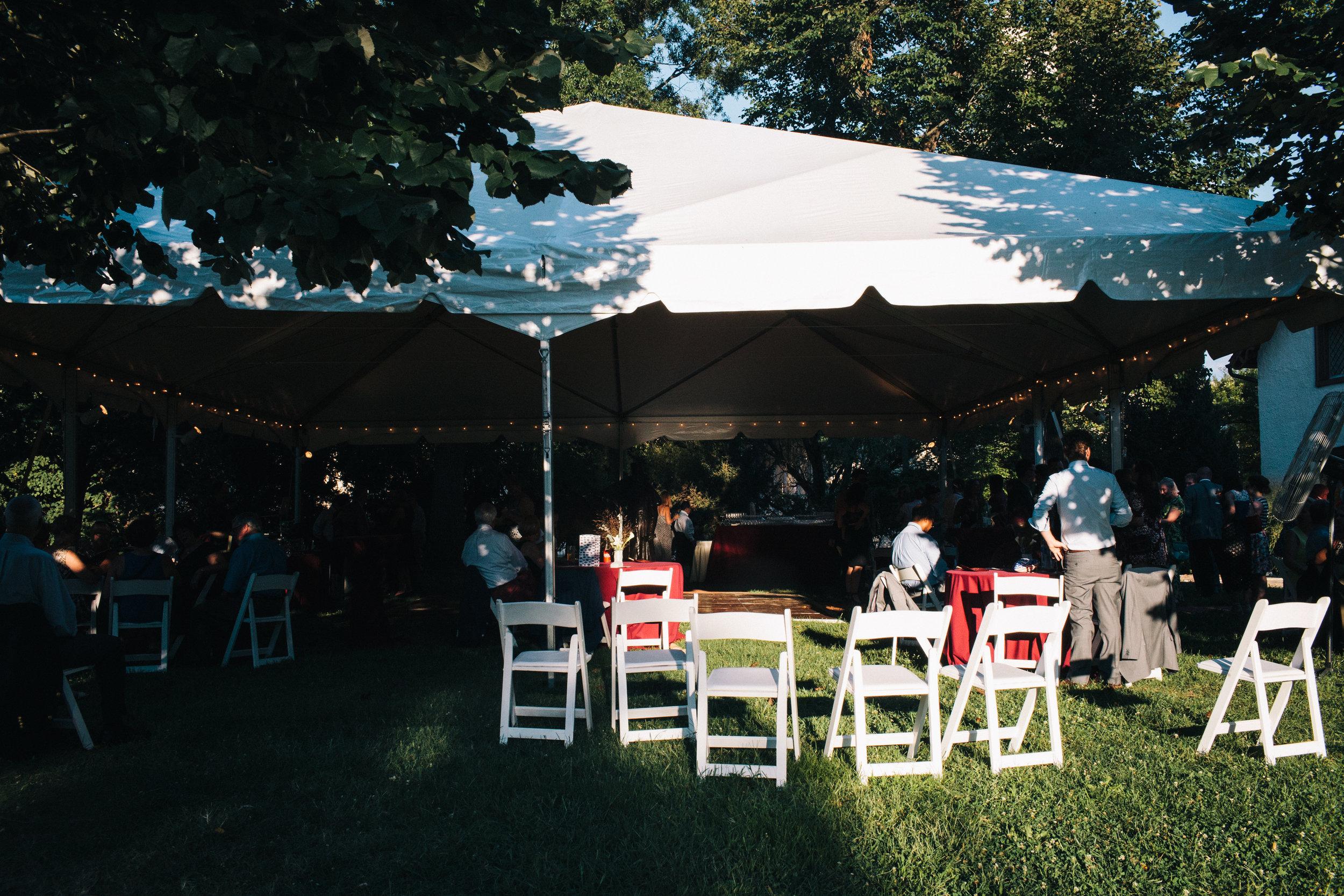 Harlan_LeeHart_Wedding-106.jpg