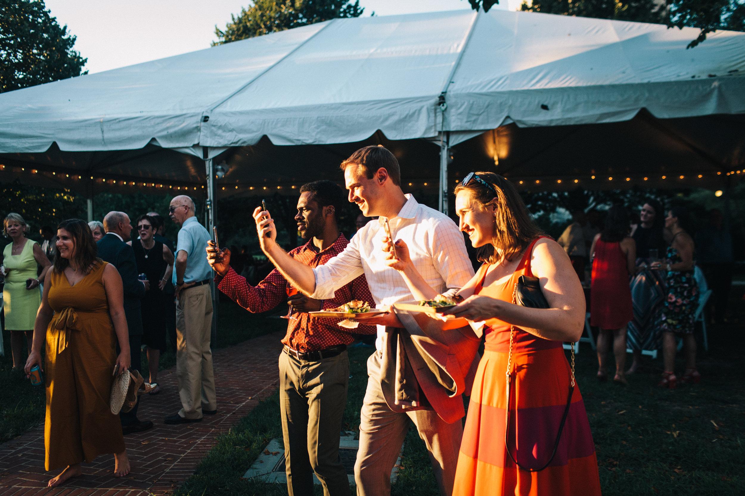 Harlan_LeeHart_Wedding-122.jpg
