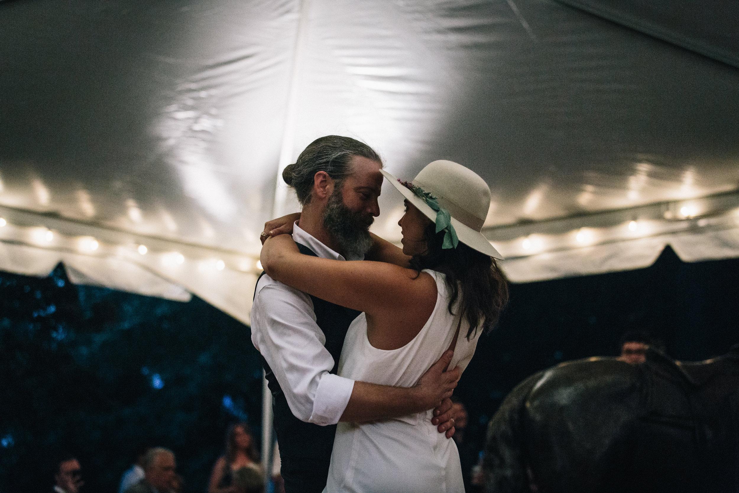 Harlan_LeeHart_Wedding-133.jpg