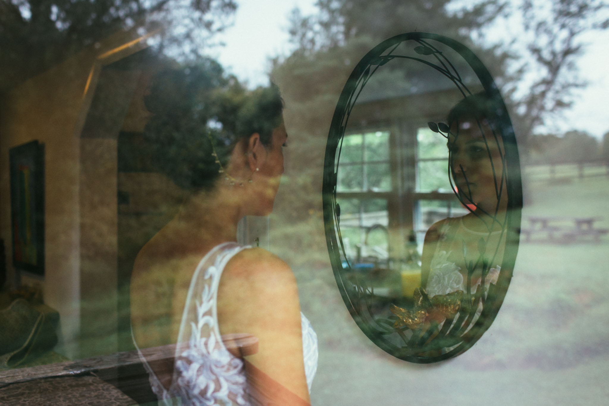 BeckyKyleWedding-168.jpg