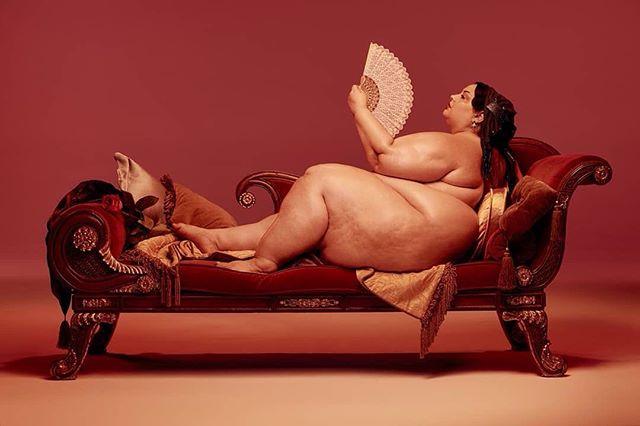 Make your body an altar to unconditional compassion.  #embodiment #massagetherapy #vulnerability #seattle #bodywork #instinct #somatic #meditation #sacredlomi #energywork #tuina  Image credit: @anactingangel
