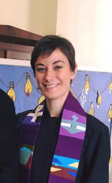 Pastor Daryn Robed Crop.jpg