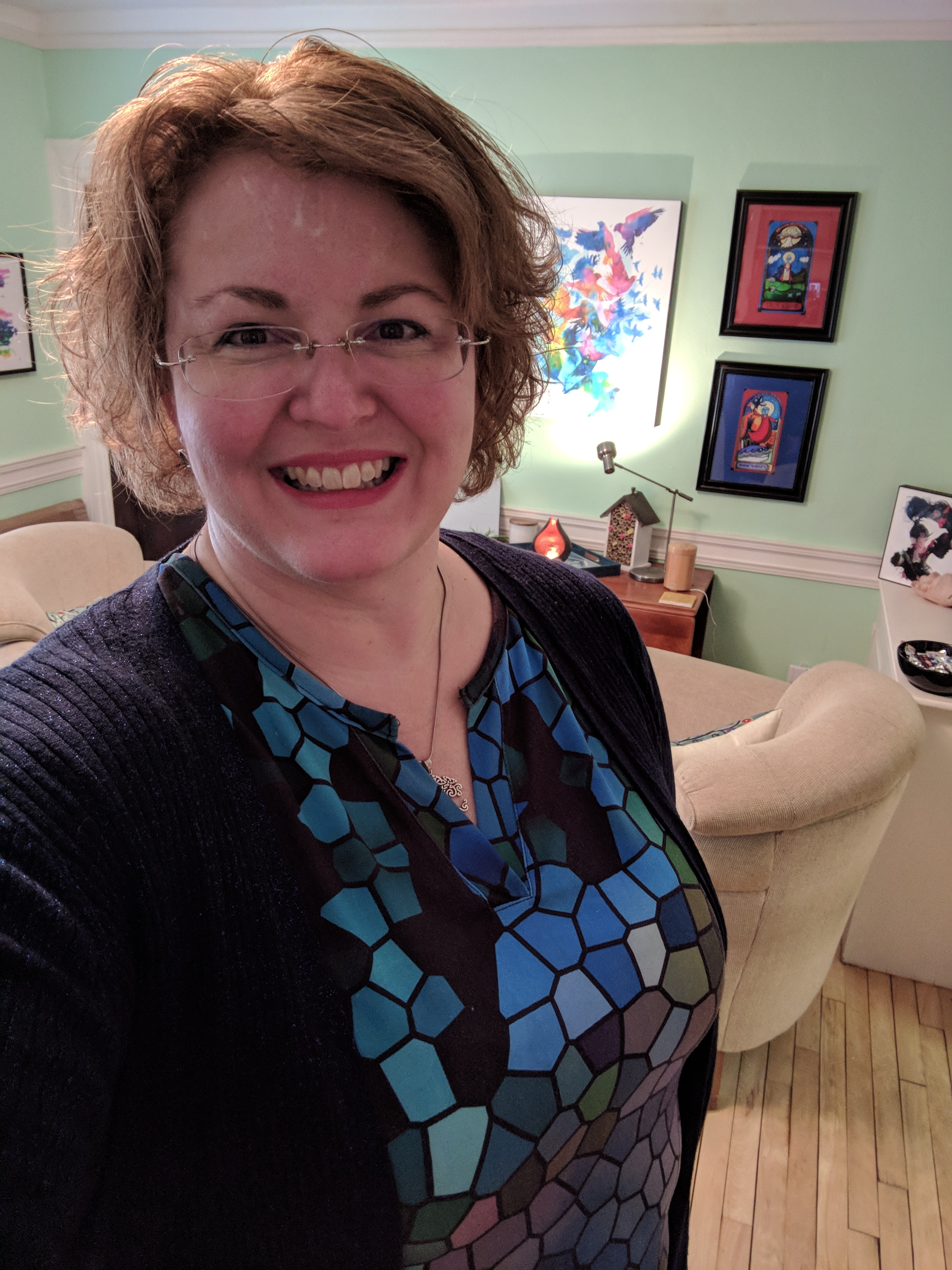 Holly Office Photo.jpg